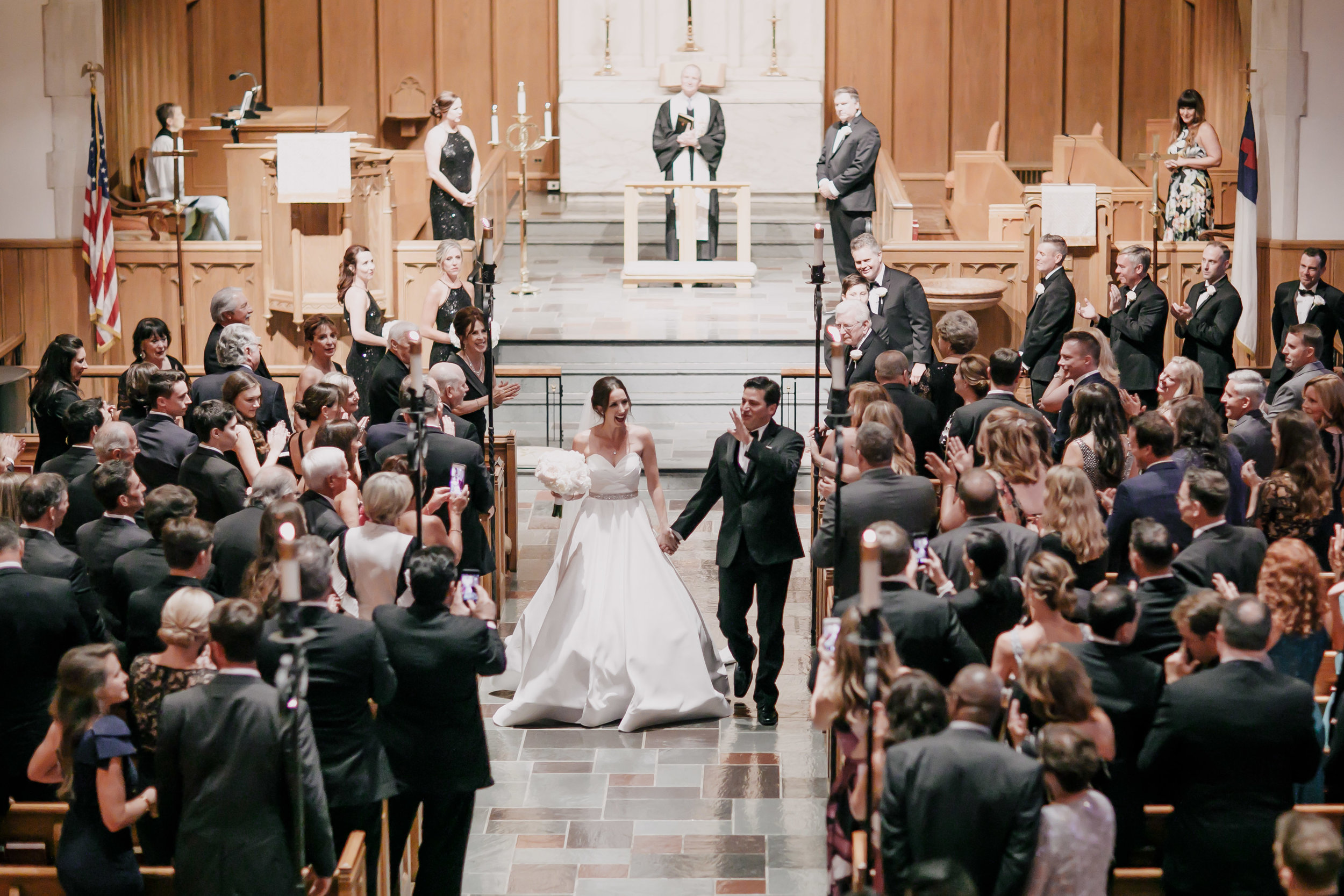 Klepak wedding (Loews Hotel- Wimbish House-593.jpg