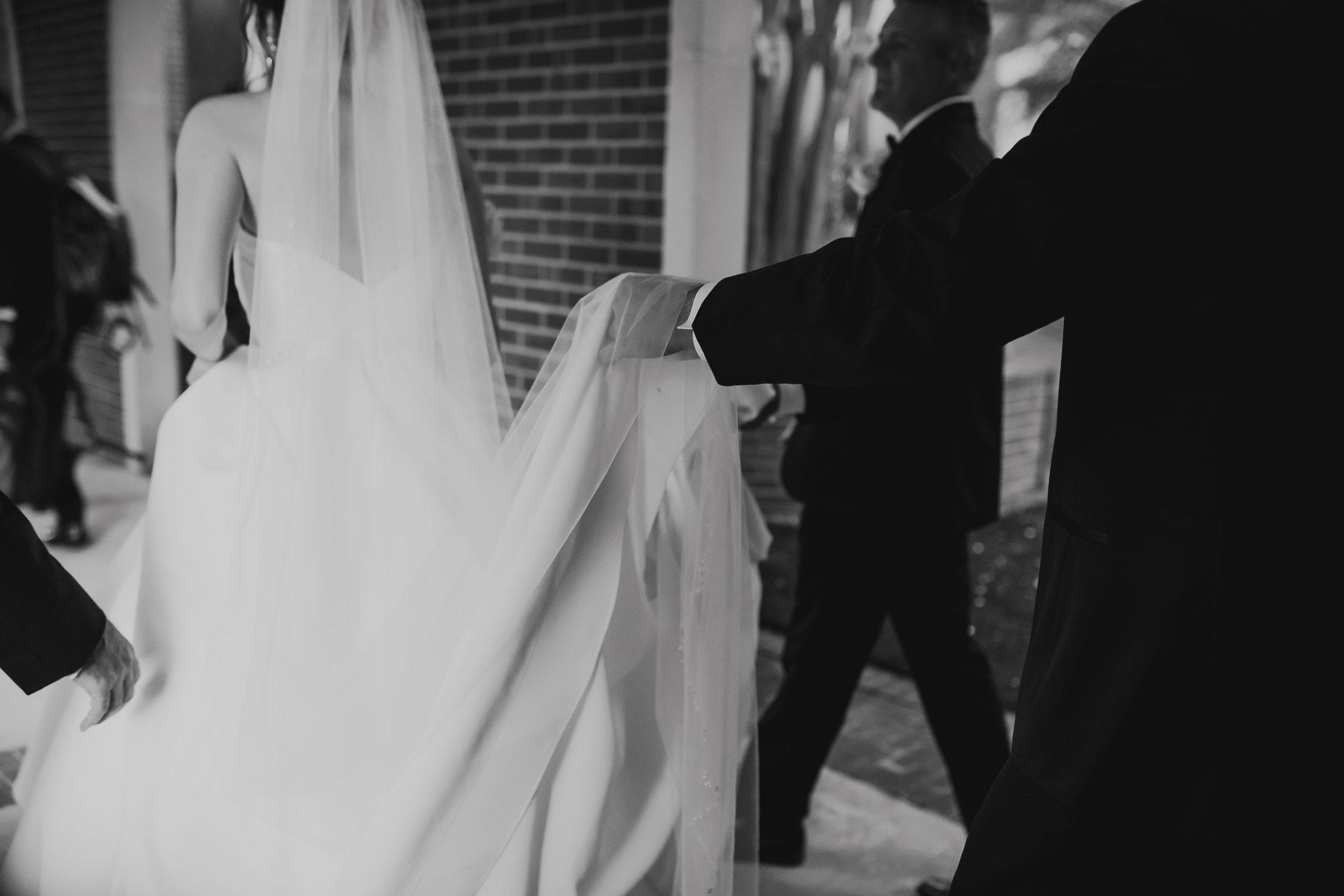 Klepak wedding (Loews Hotel- Wimbish House-628.jpg