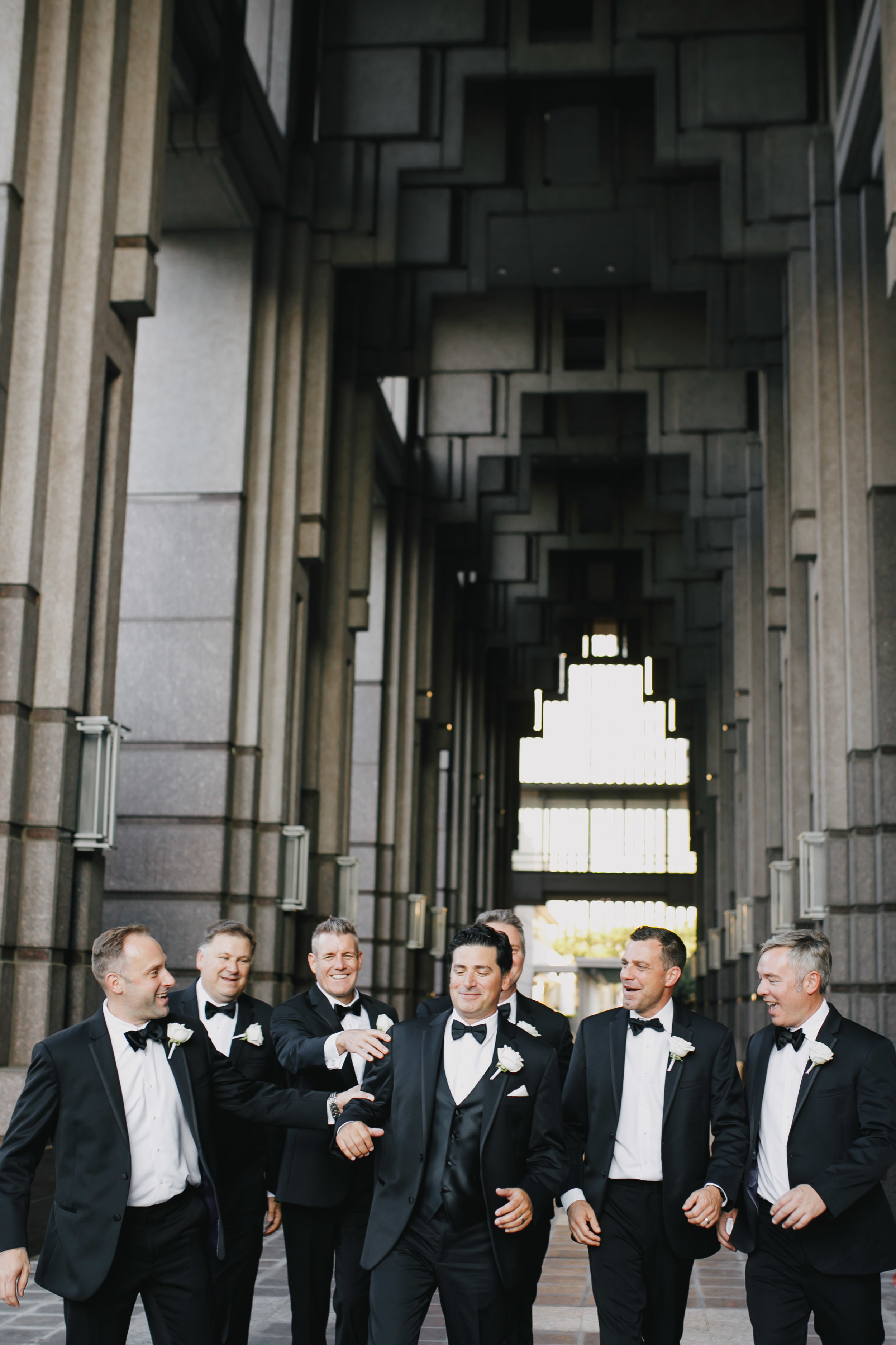 Klepak wedding (Loews Hotel- Wimbish House-645.jpg