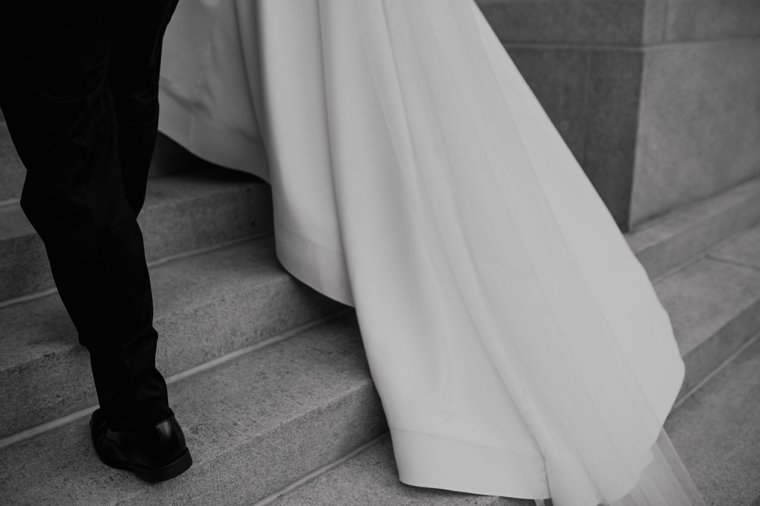 Klepak wedding (Loews Hotel- Wimbish House-687.jpg