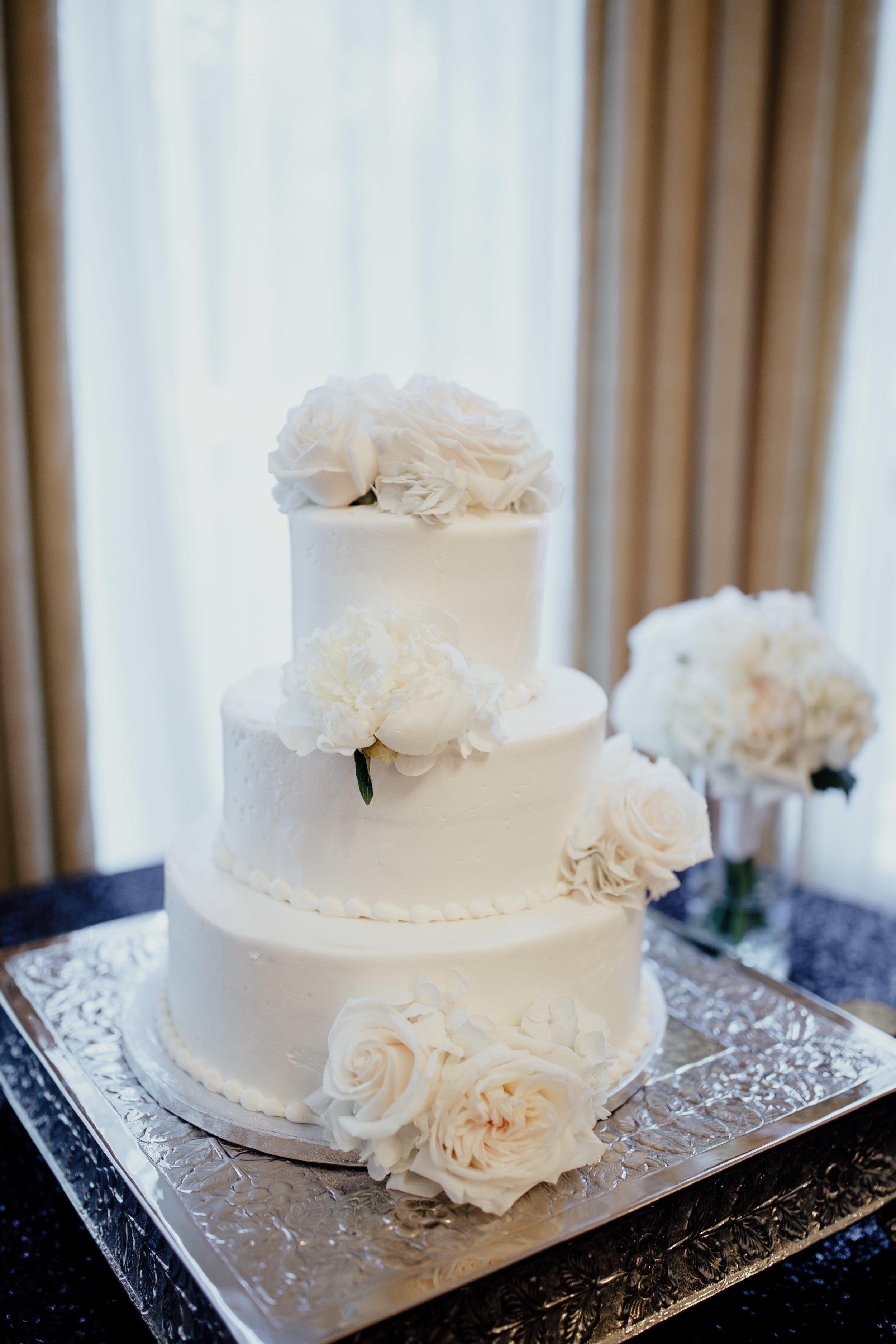 Klepak wedding (Loews Hotel- Wimbish House-725.jpg