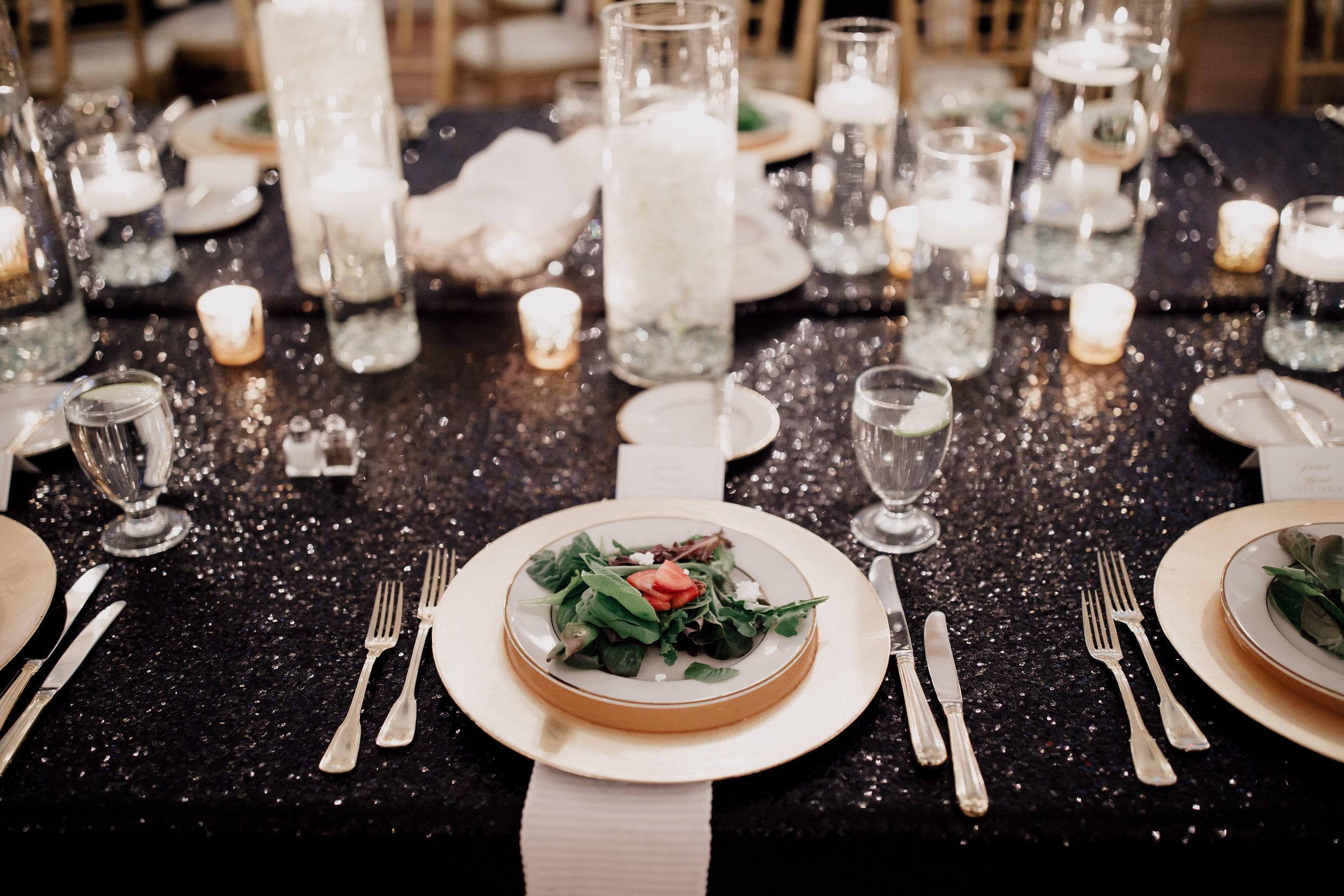 Klepak wedding (Loews Hotel- Wimbish House-740.jpg