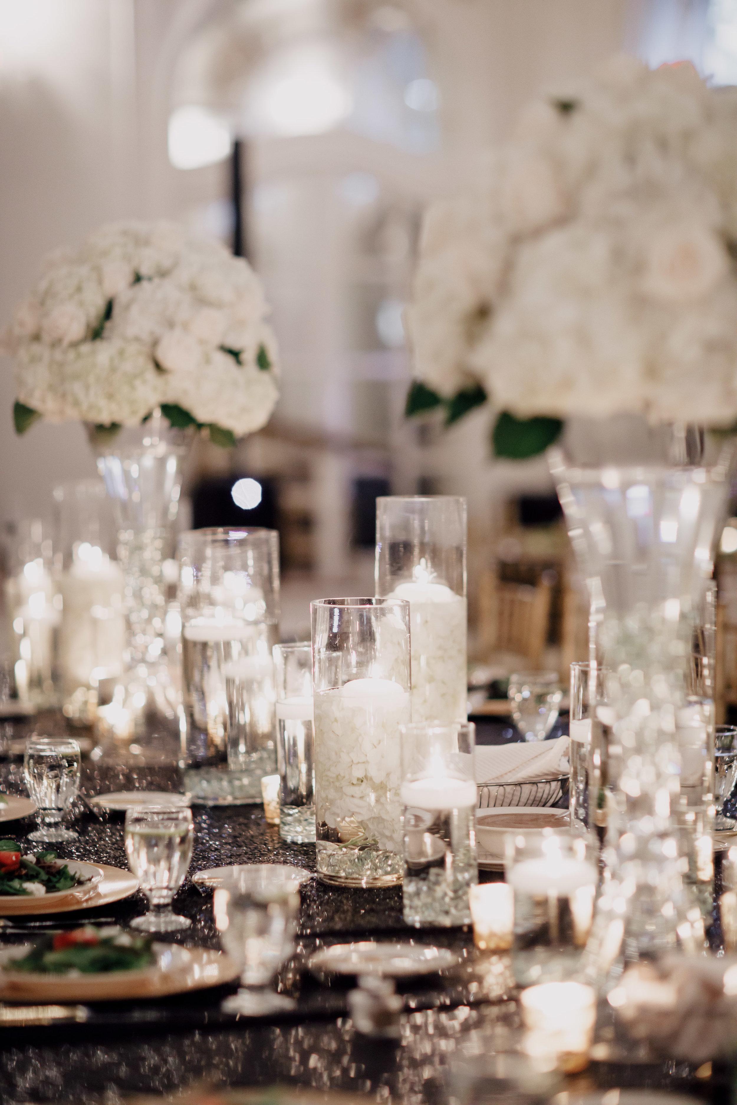 Klepak wedding (Loews Hotel- Wimbish House-744.jpg