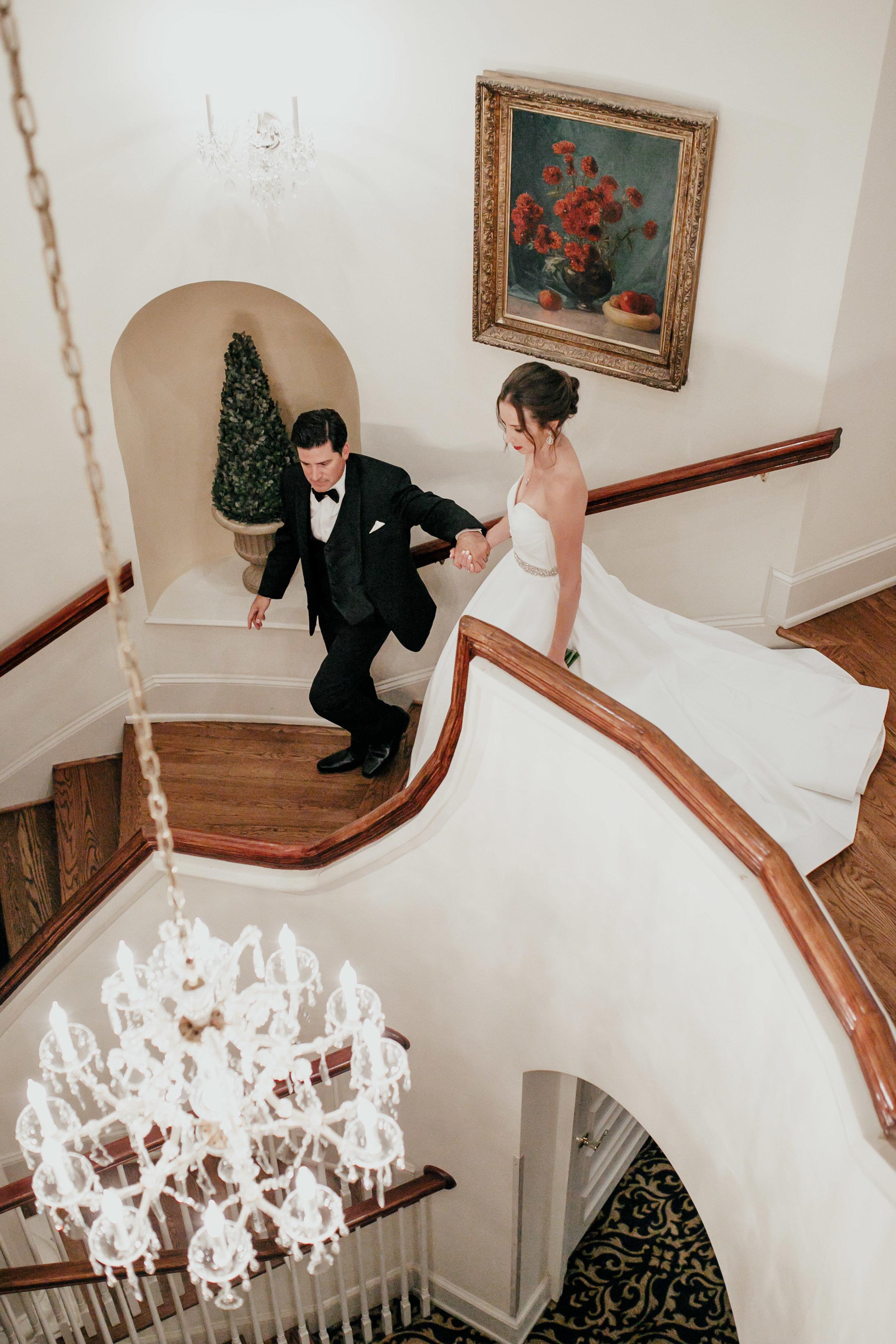 Klepak wedding (Loews Hotel- Wimbish House-757.jpg