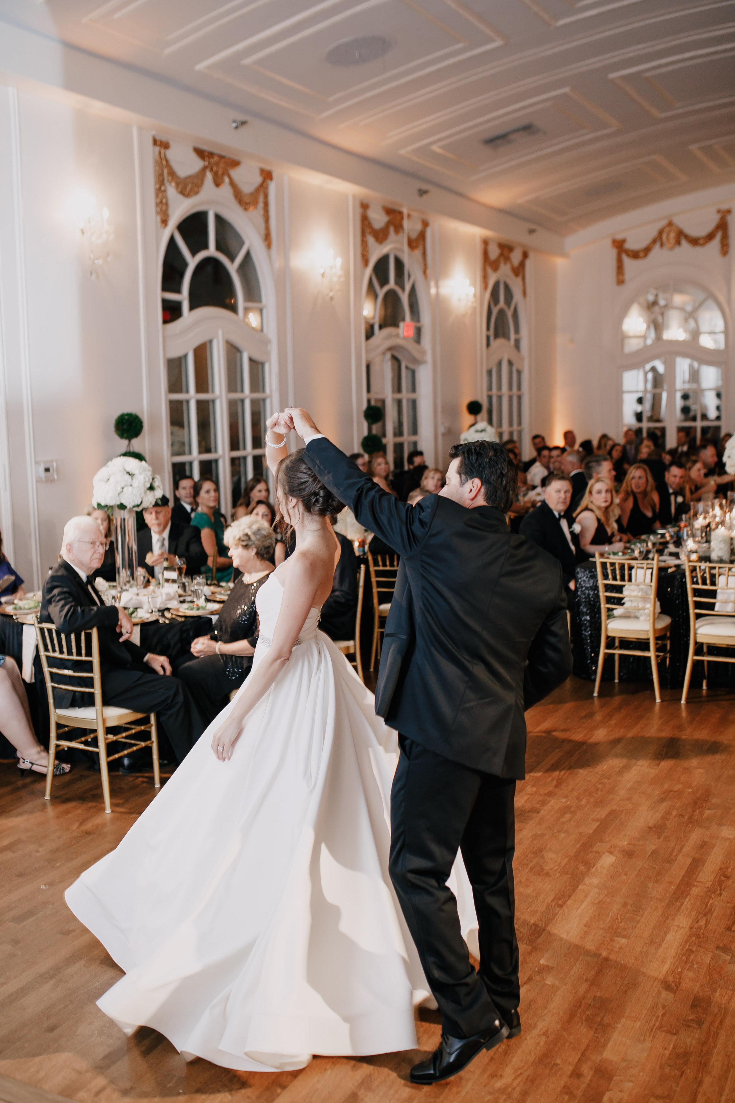 Klepak wedding (Loews Hotel- Wimbish House-821.jpg