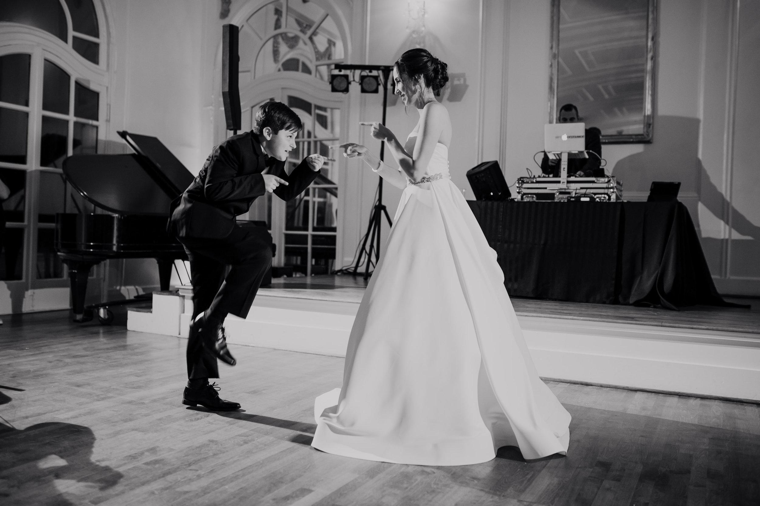 Klepak wedding (Loews Hotel- Wimbish House-837.jpg
