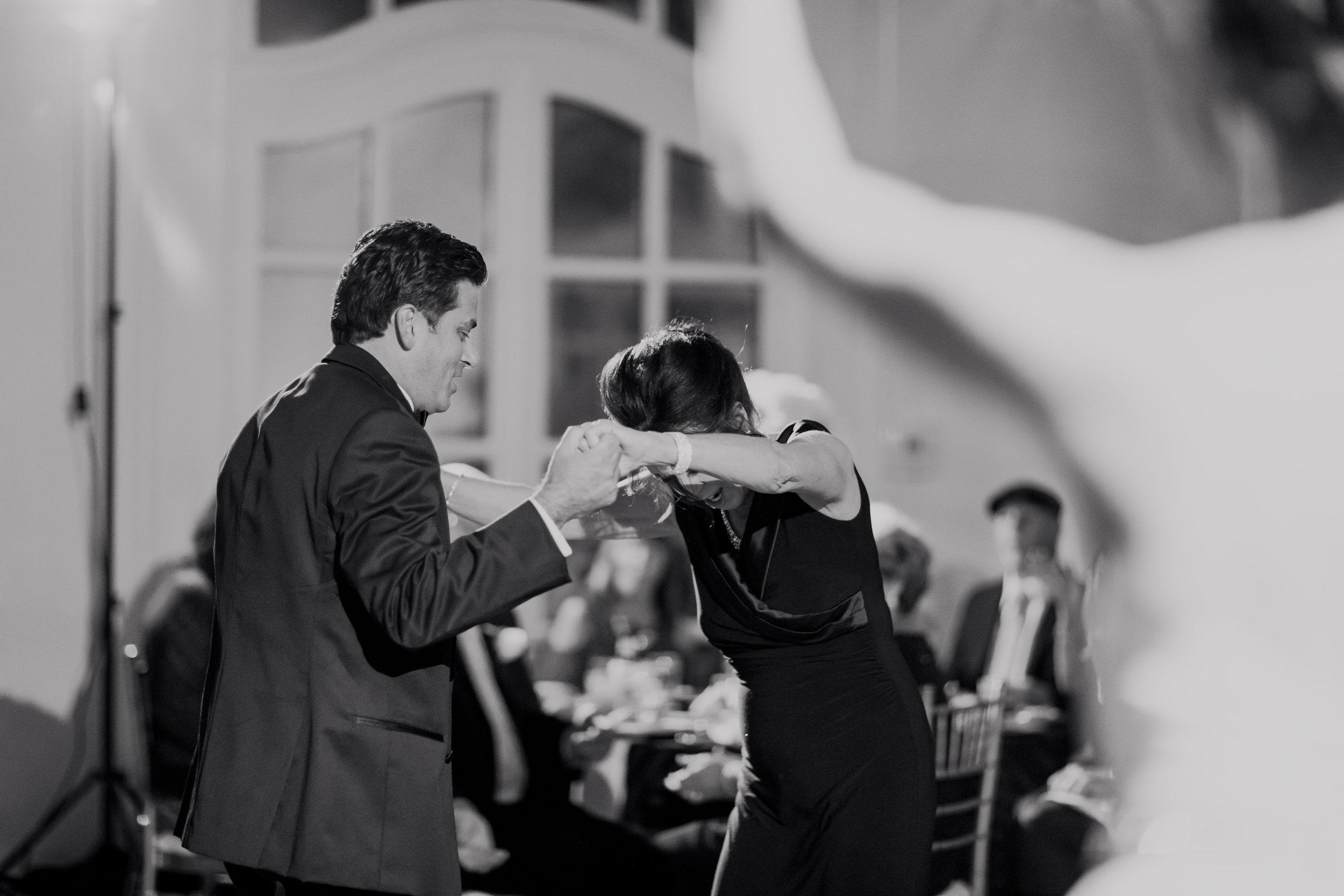 Klepak wedding (Loews Hotel- Wimbish House-856.jpg