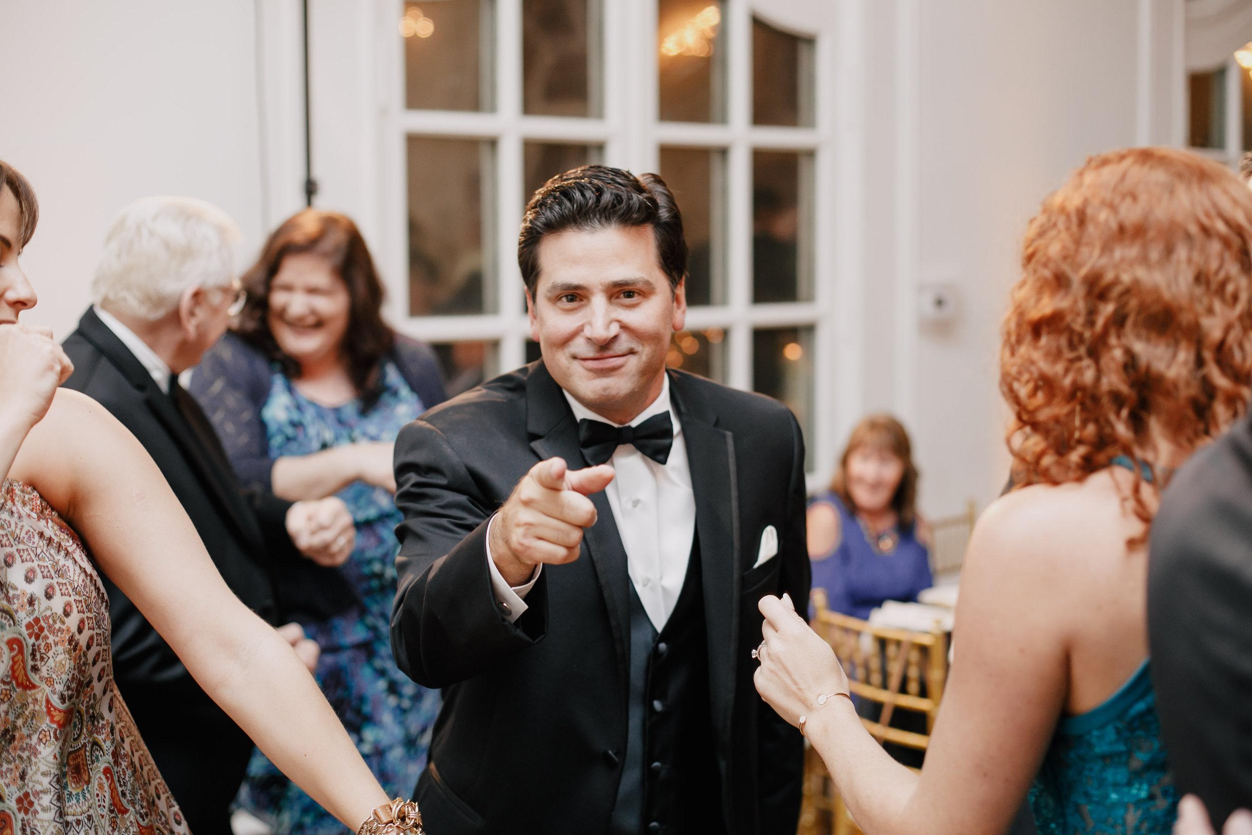 Klepak wedding (Loews Hotel- Wimbish House-977.jpg