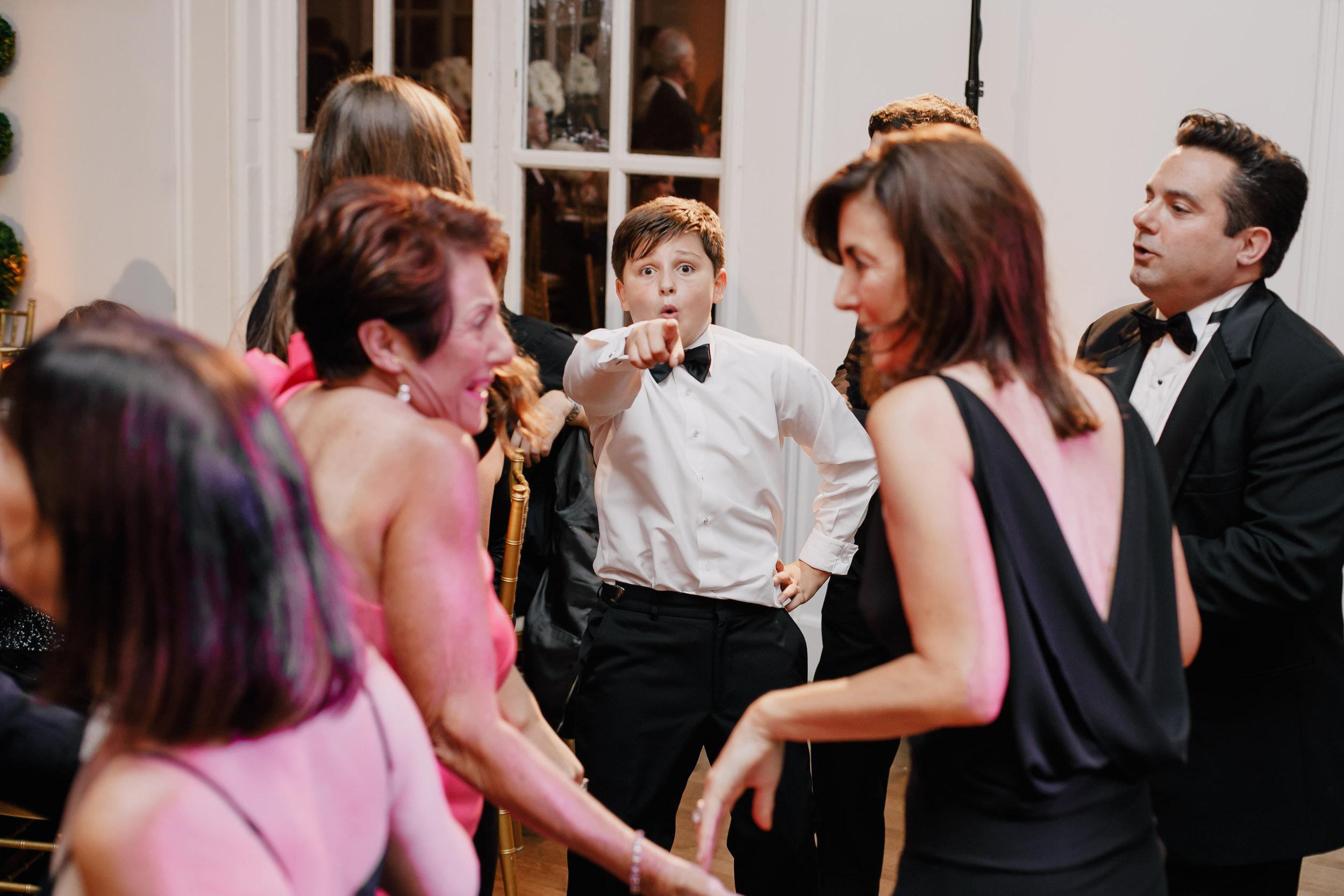 Klepak wedding (Loews Hotel- Wimbish House-992.jpg