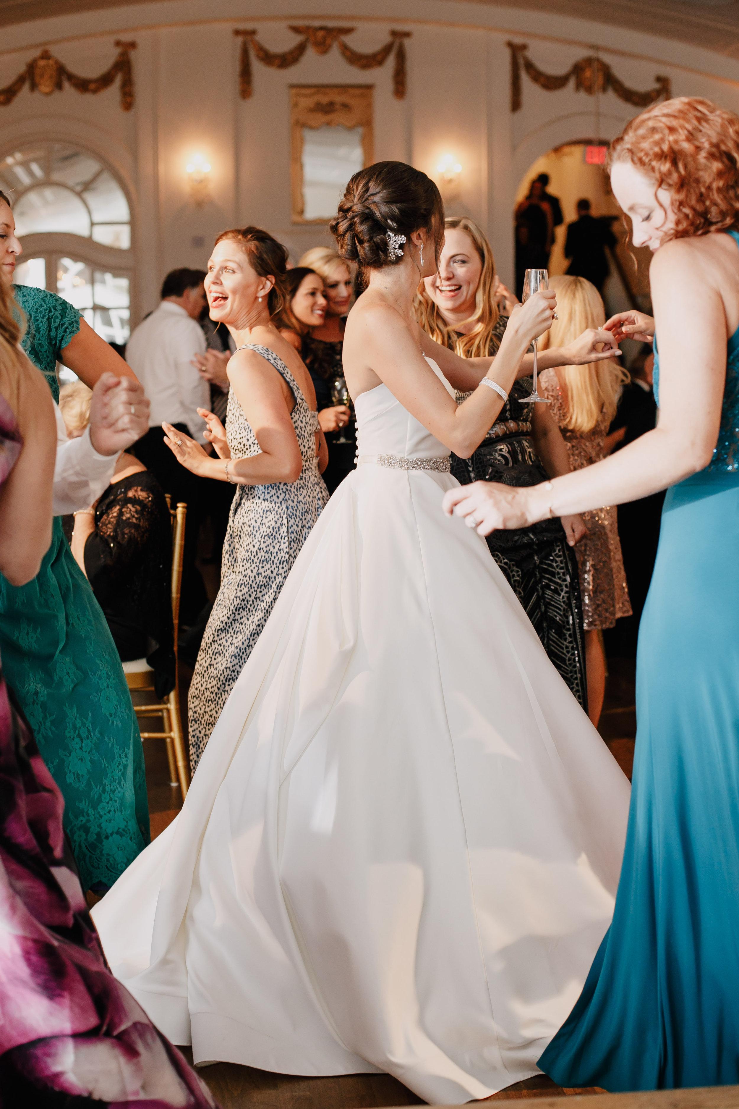 Klepak wedding (Loews Hotel- Wimbish House-1019.jpg