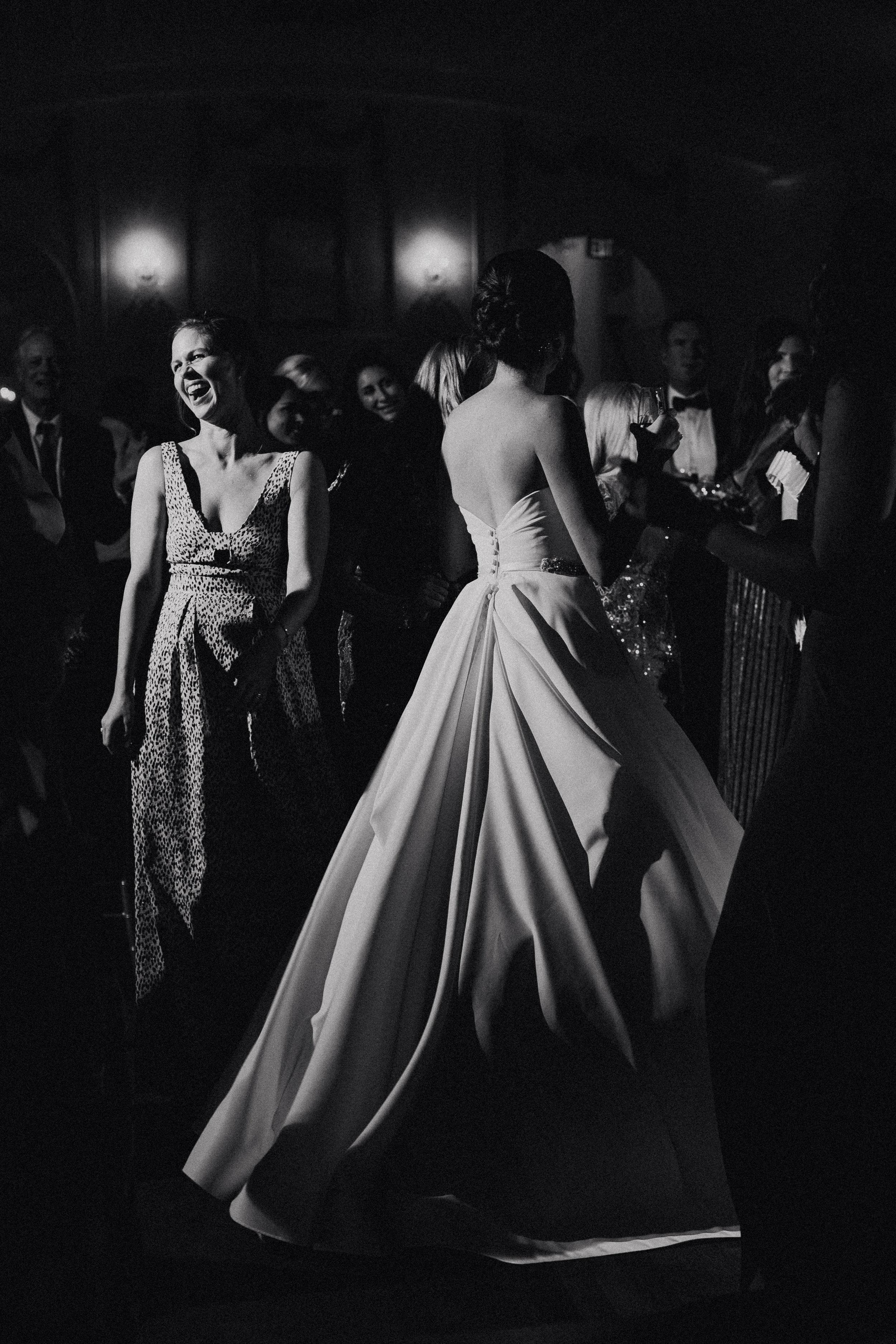 Klepak wedding (Loews Hotel- Wimbish House-1020.jpg