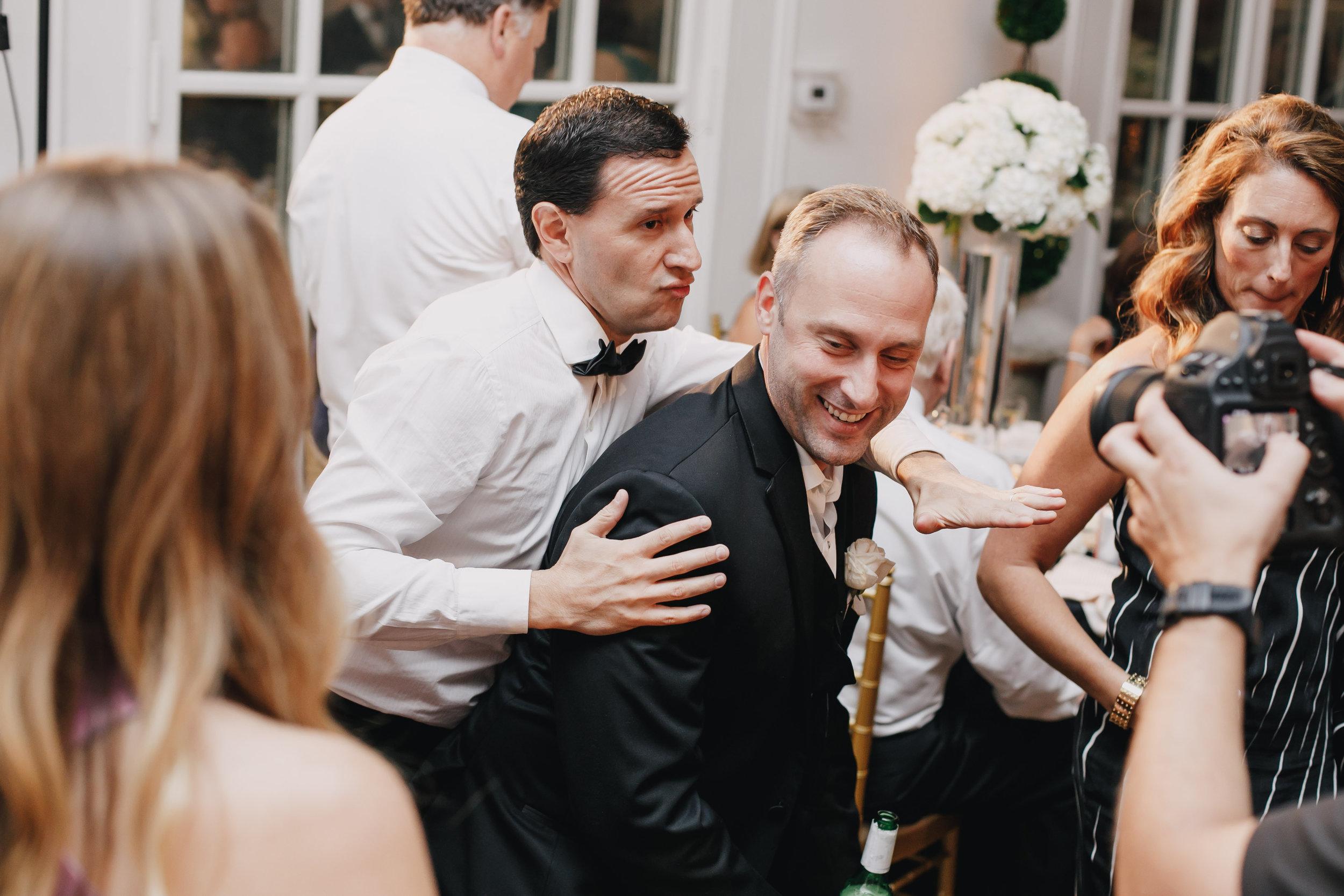 Klepak wedding (Loews Hotel- Wimbish House-1049.jpg
