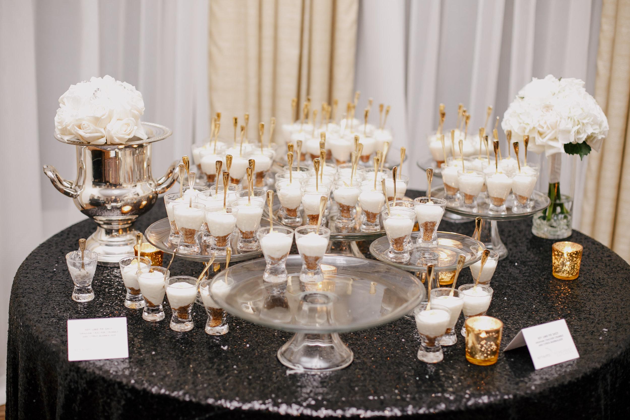 Klepak wedding (Loews Hotel- Wimbish House-1082.jpg