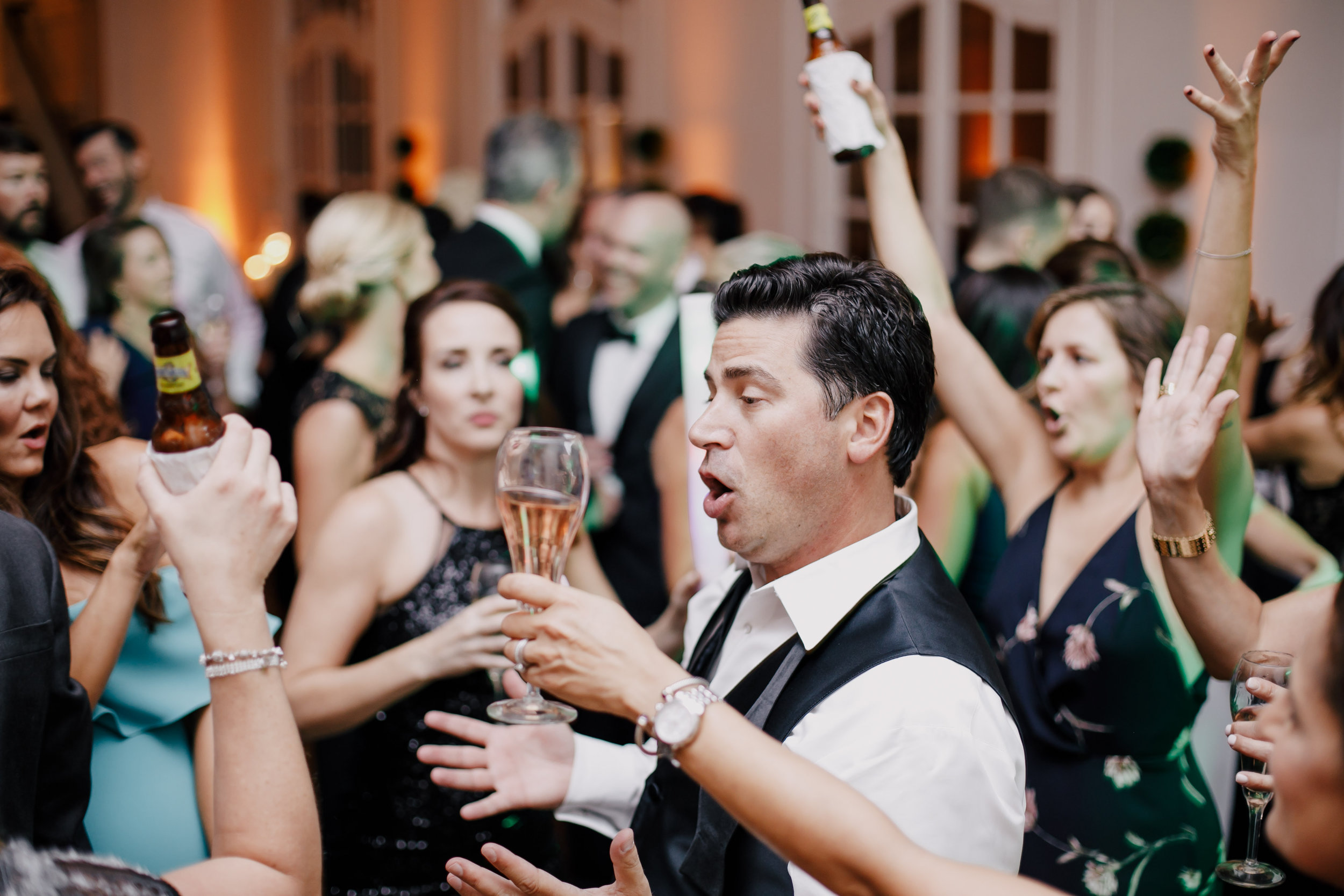 Klepak wedding (Loews Hotel- Wimbish House-1104.jpg