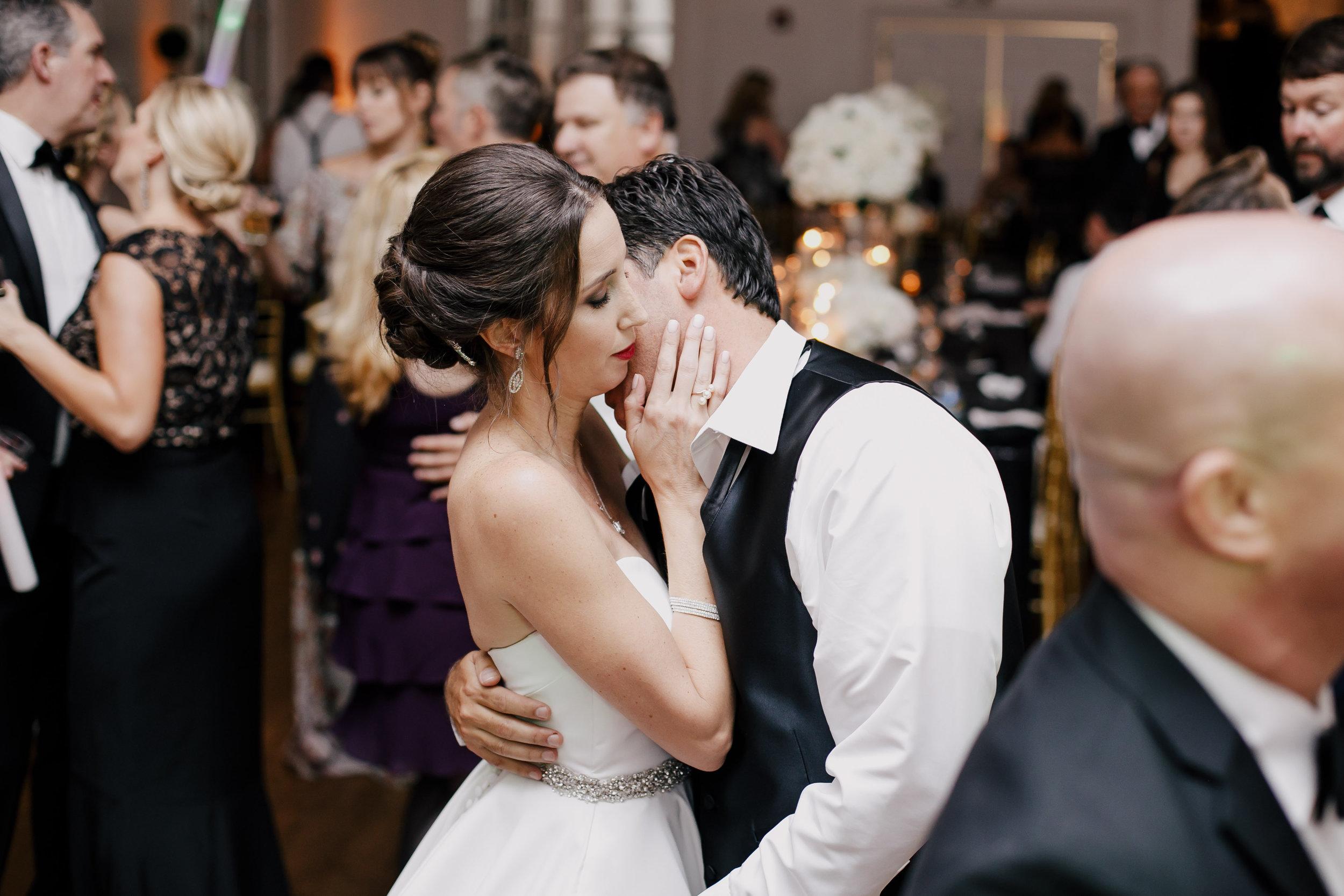 Klepak wedding (Loews Hotel- Wimbish House-1131.jpg