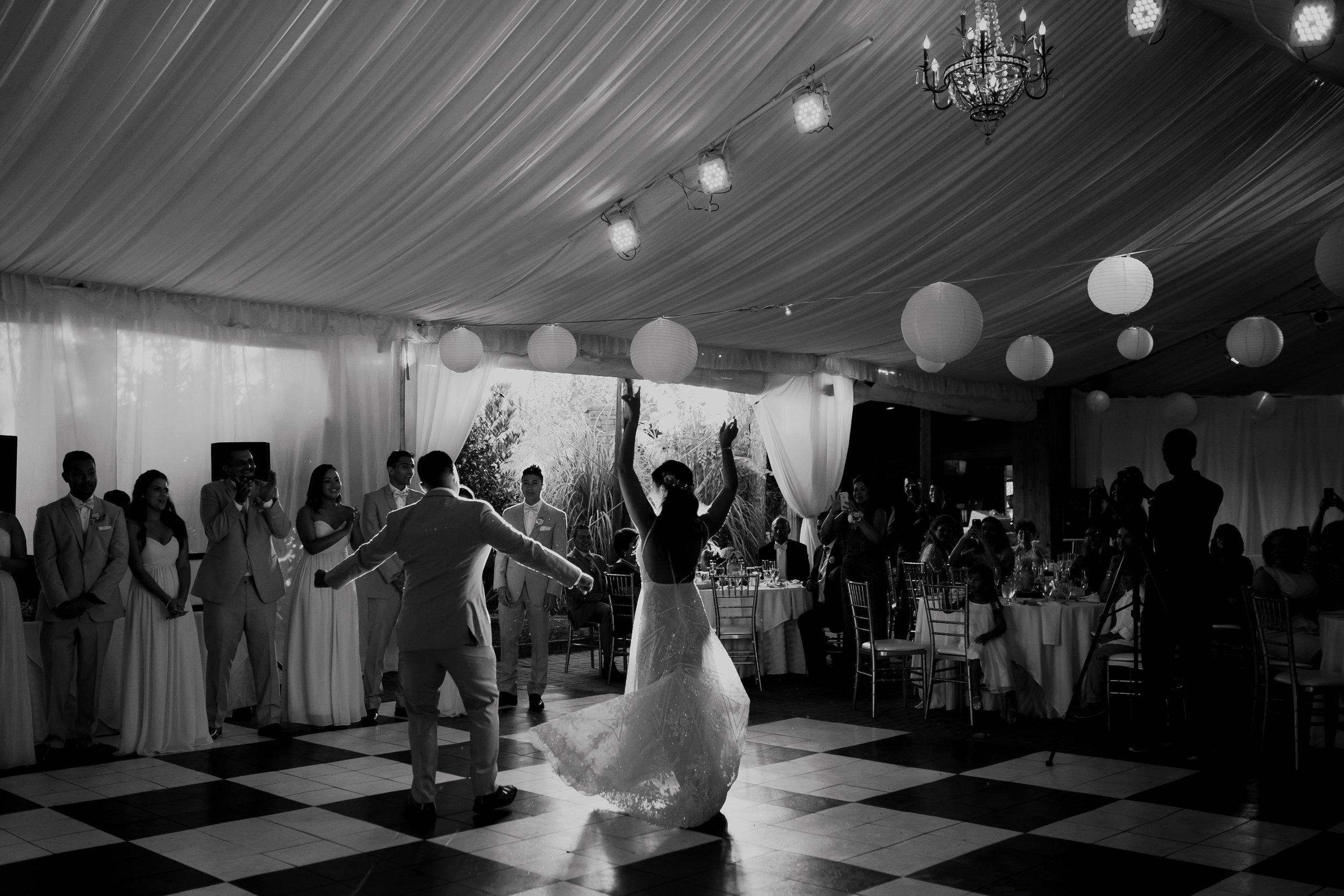 RAMOS WEDDING (PARK TAVERN)-640.jpg