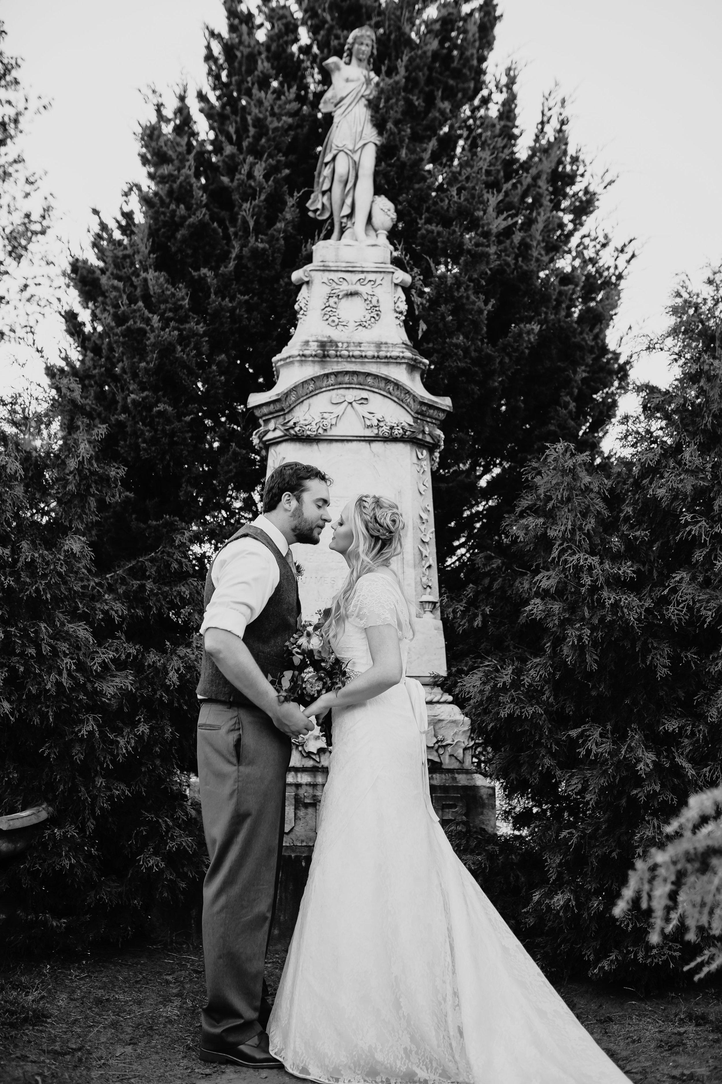 Rakowiecki Wedding (Oakland Cemetery)-595.jpg
