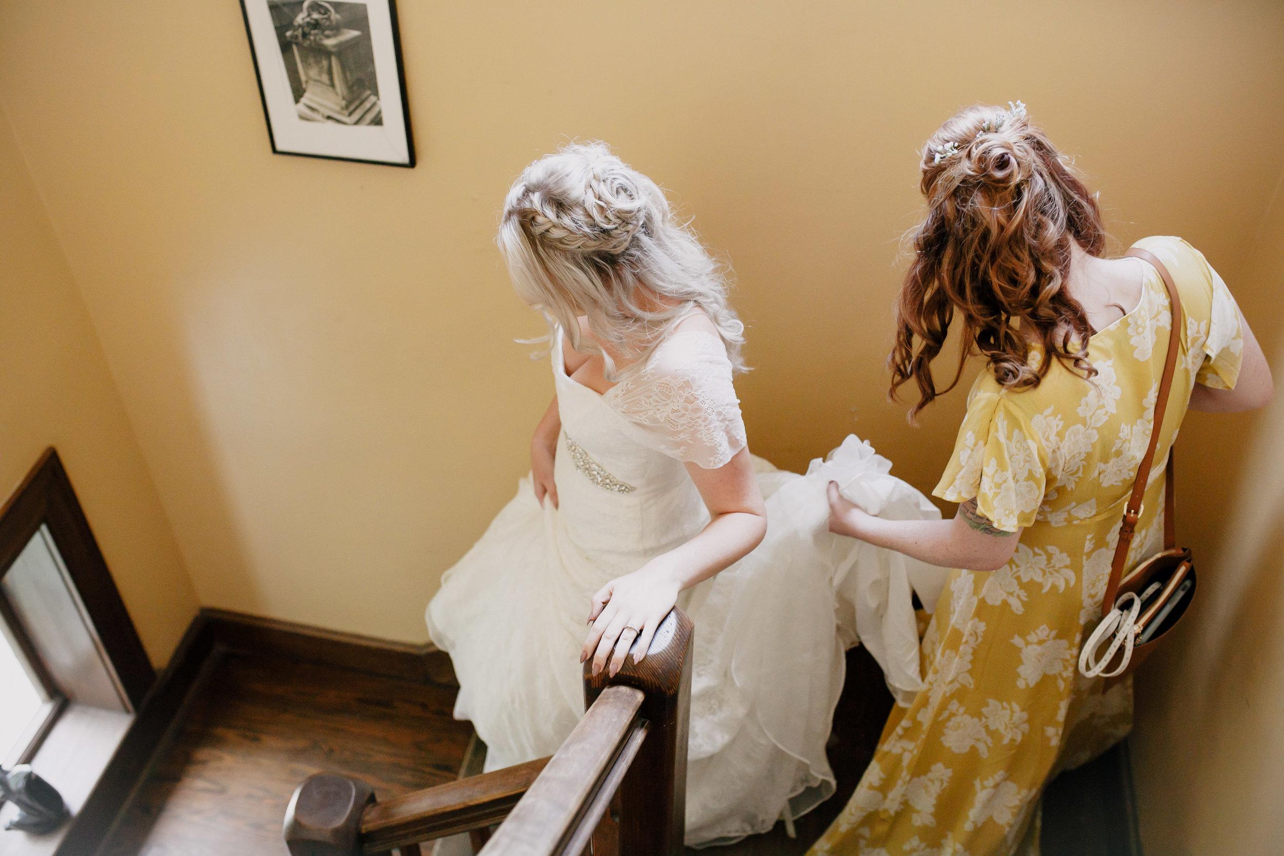 Rakowiecki Wedding (Oakland Cemetery)-140.jpg