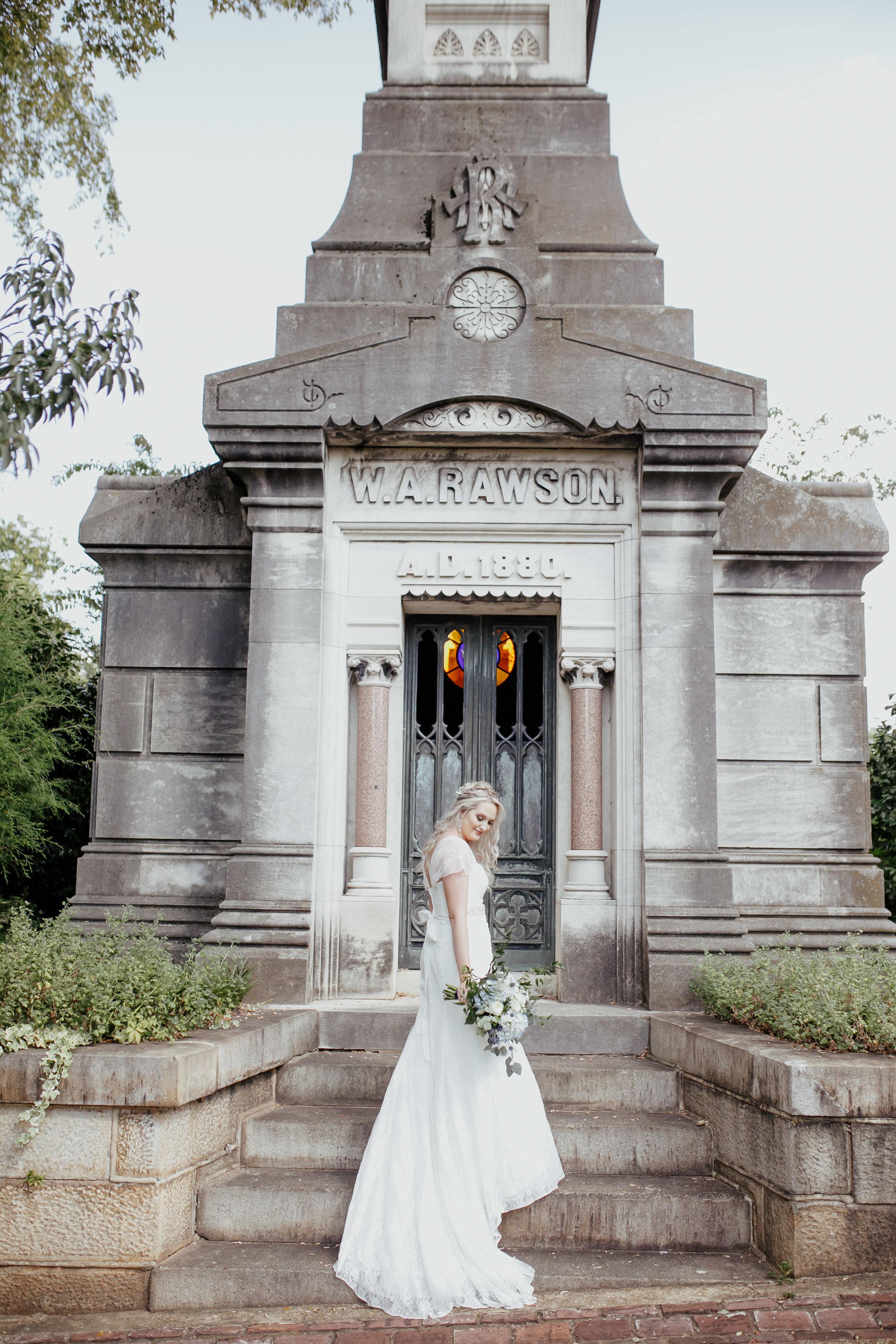 Rakowiecki Wedding (Oakland Cemetery)-158.jpg