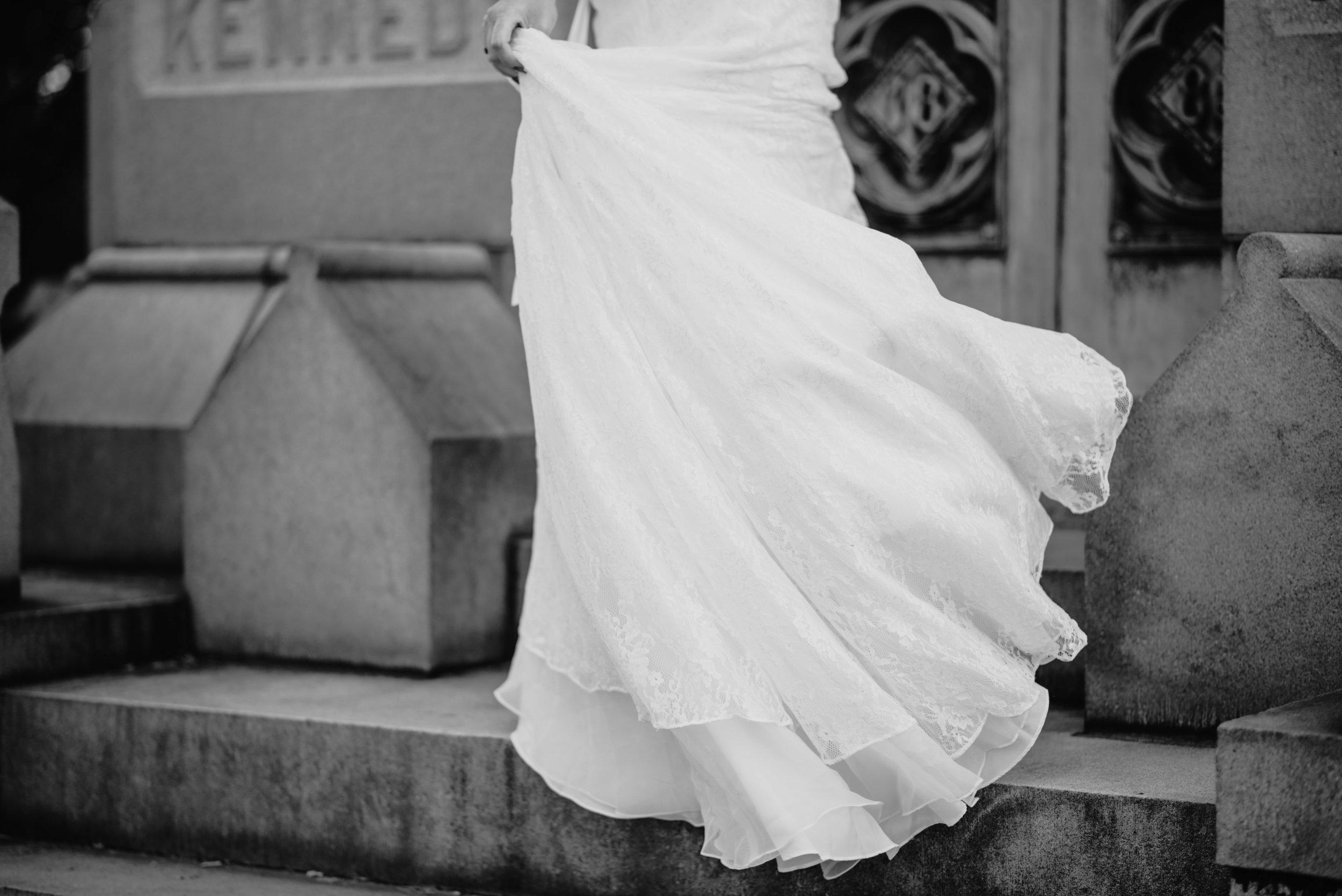 Rakowiecki Wedding (Oakland Cemetery)-180.jpg