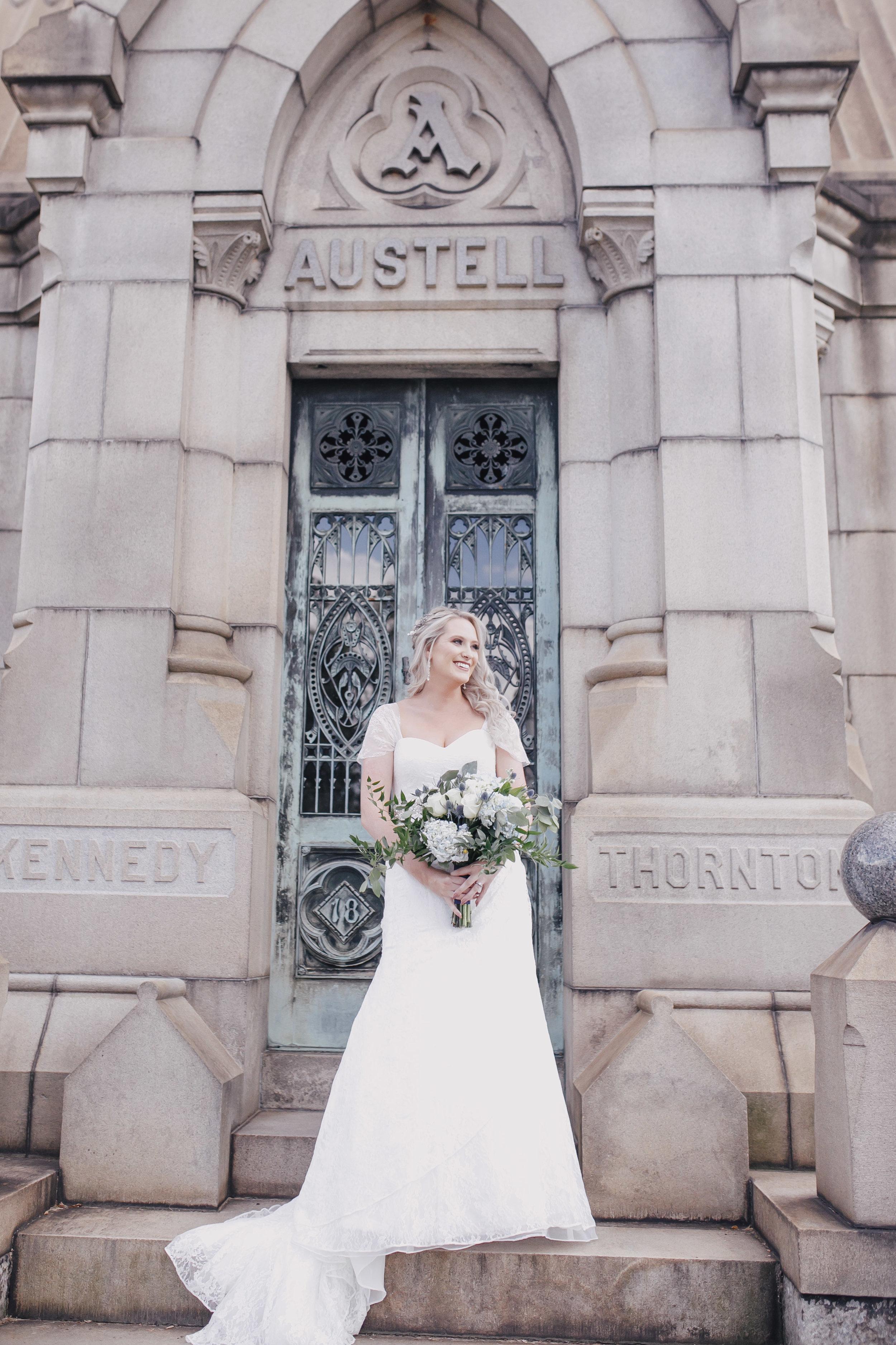 Rakowiecki Wedding (Oakland Cemetery)-170.jpg
