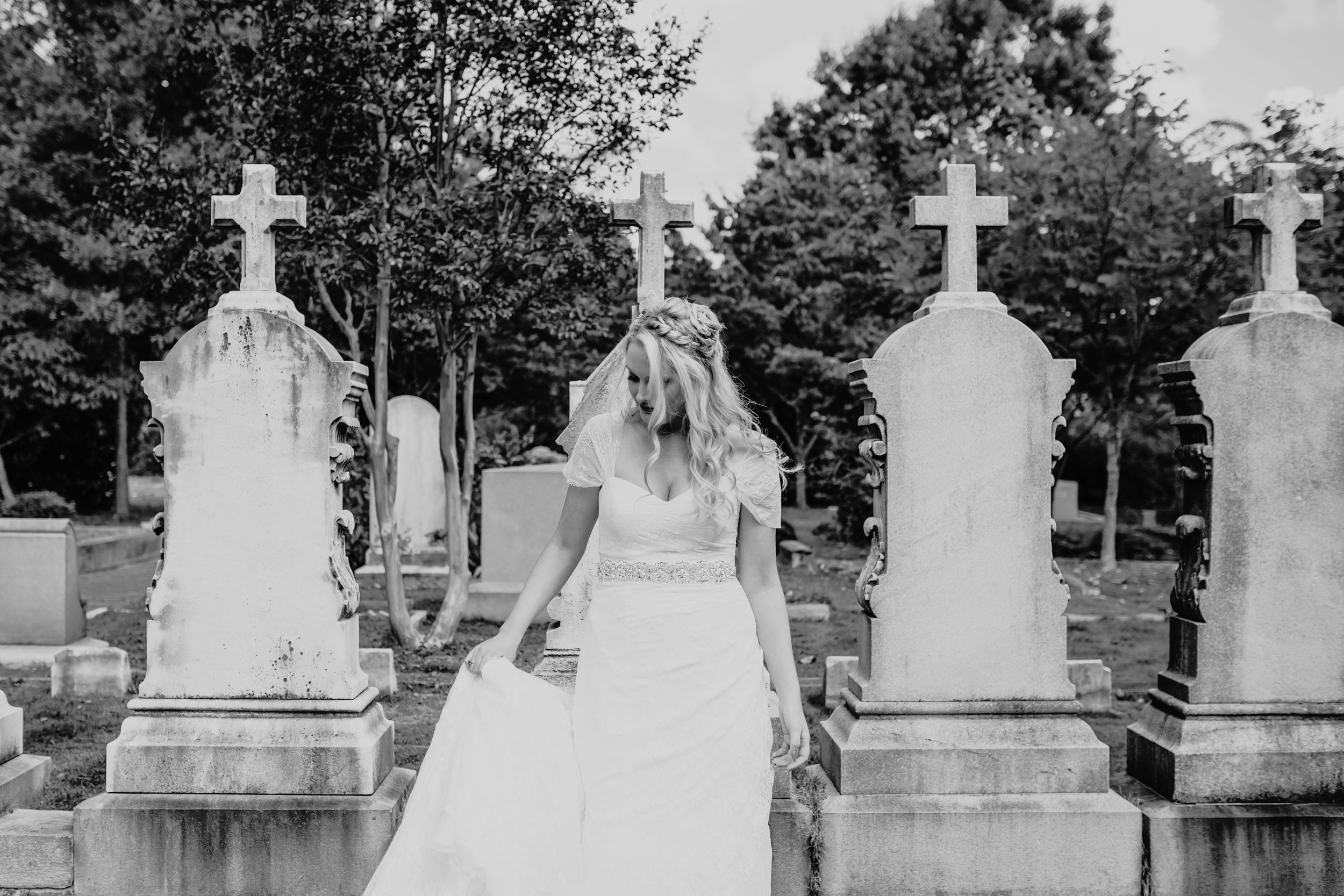 Rakowiecki Wedding (Oakland Cemetery)-240.jpg