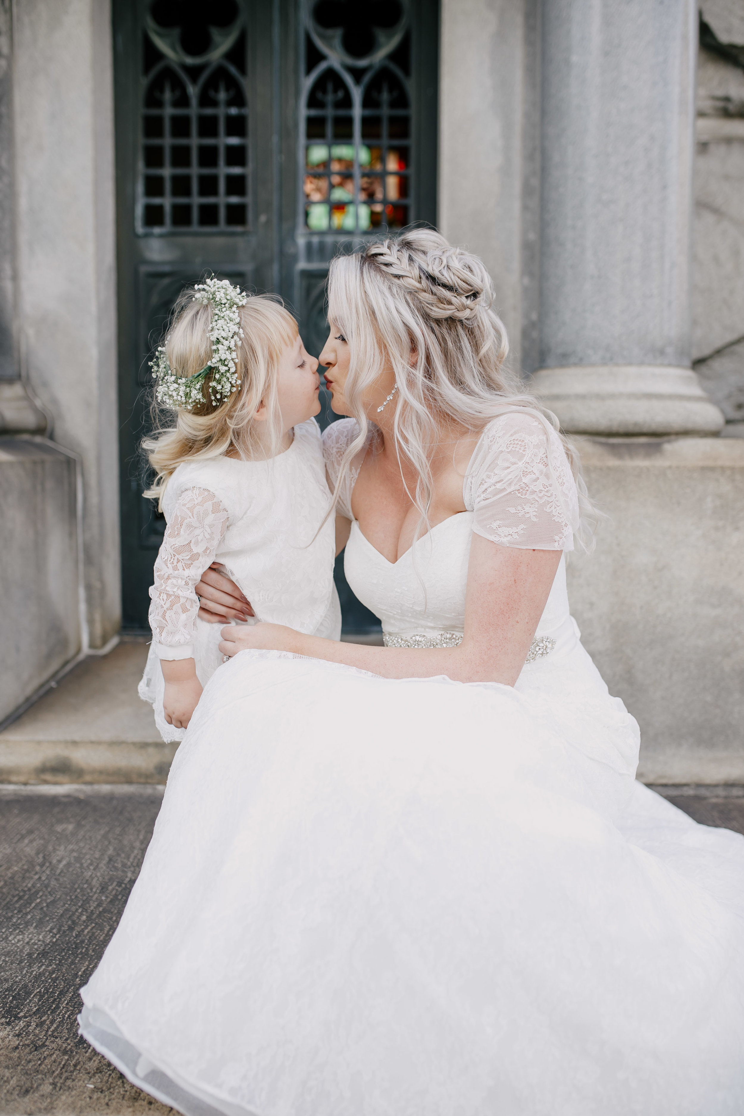 Rakowiecki Wedding (Oakland Cemetery)-266.jpg
