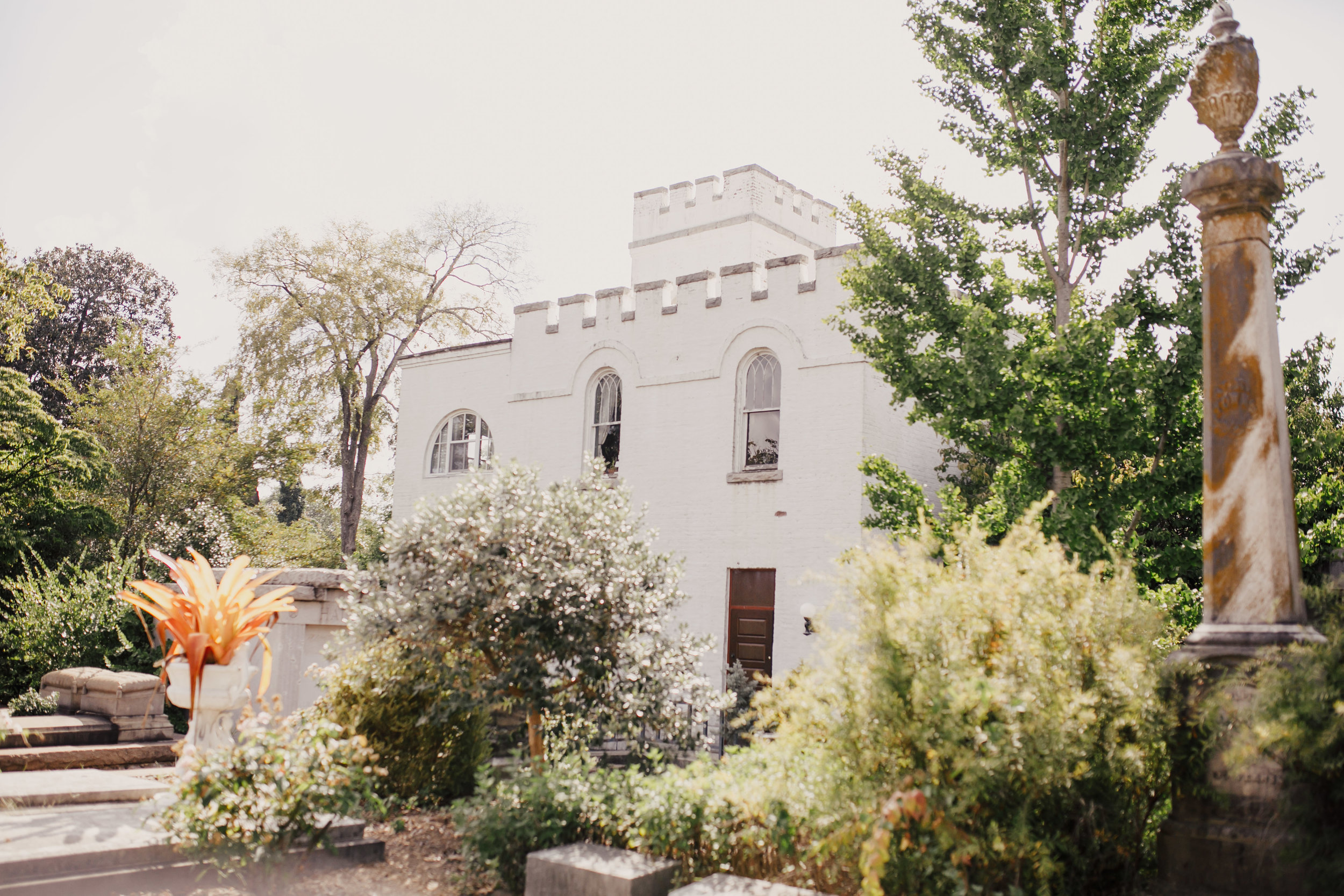 Rakowiecki Wedding (Oakland Cemetery)-287.jpg