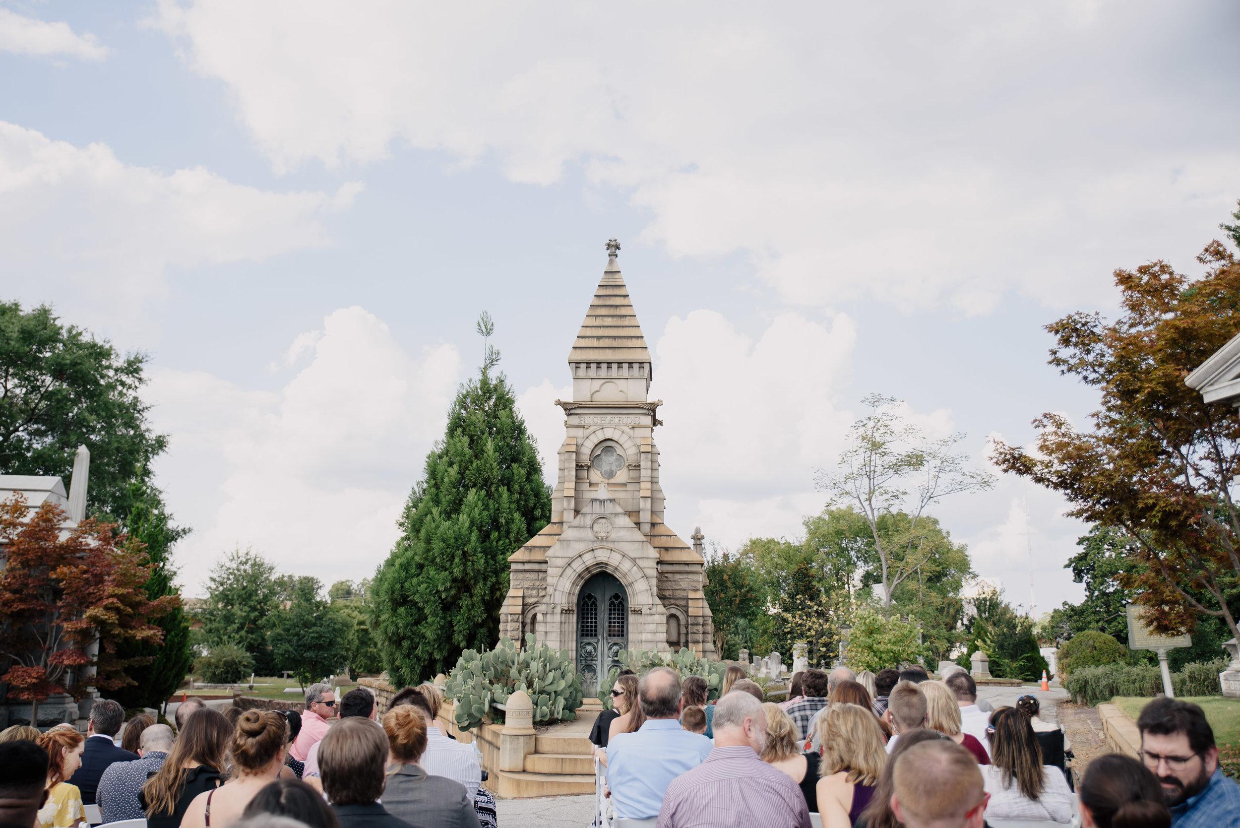 Rakowiecki Wedding (Oakland Cemetery)-355.jpg