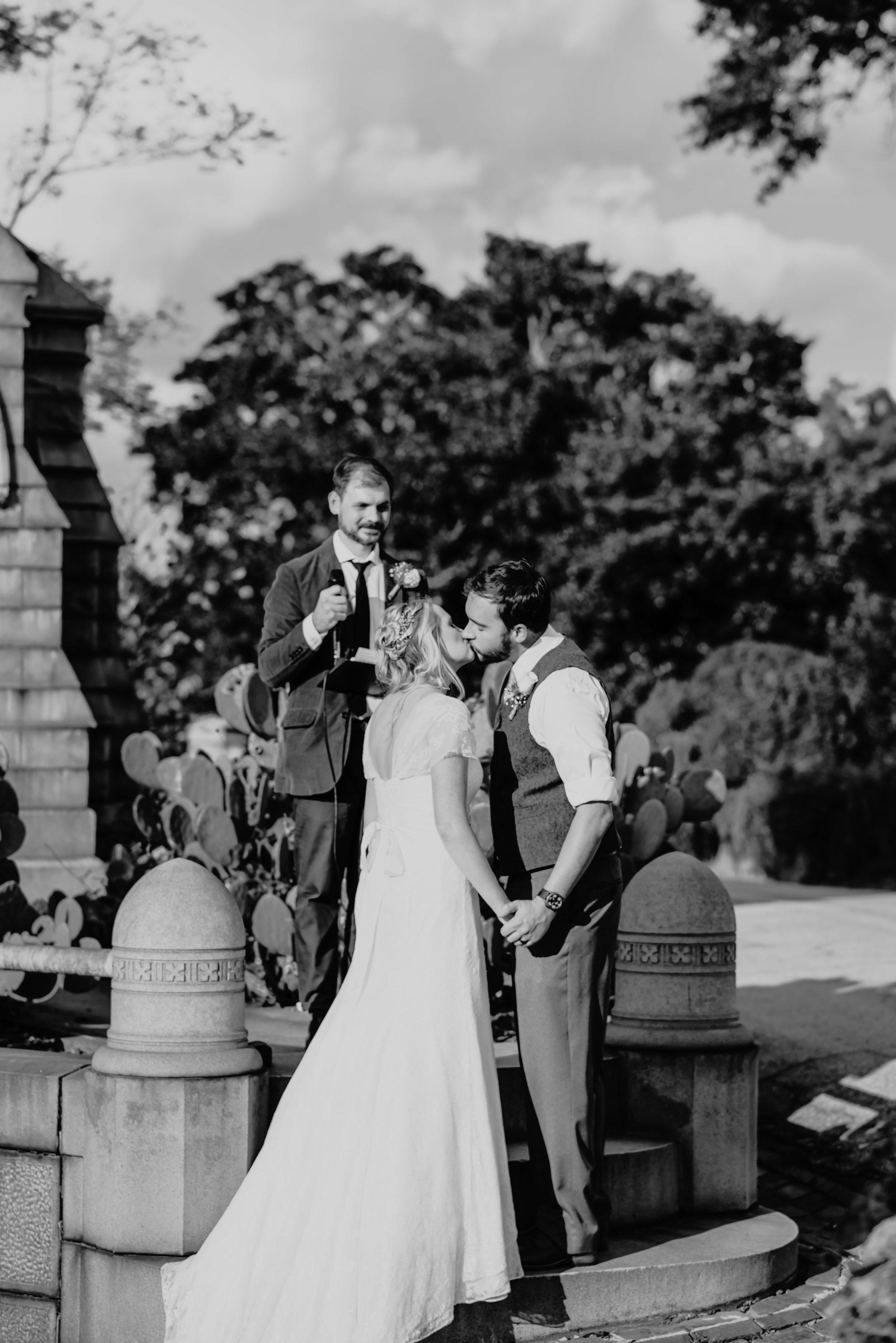 Rakowiecki Wedding (Oakland Cemetery)-447.jpg