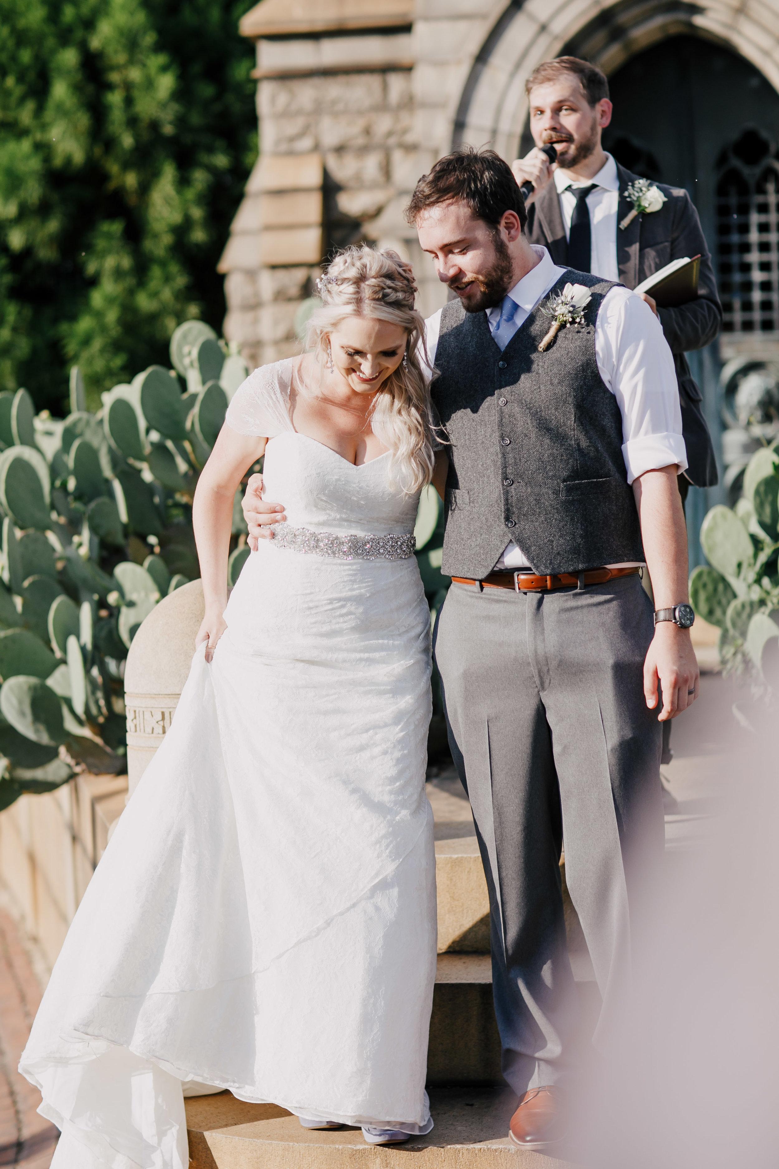 Rakowiecki Wedding (Oakland Cemetery)-457.jpg