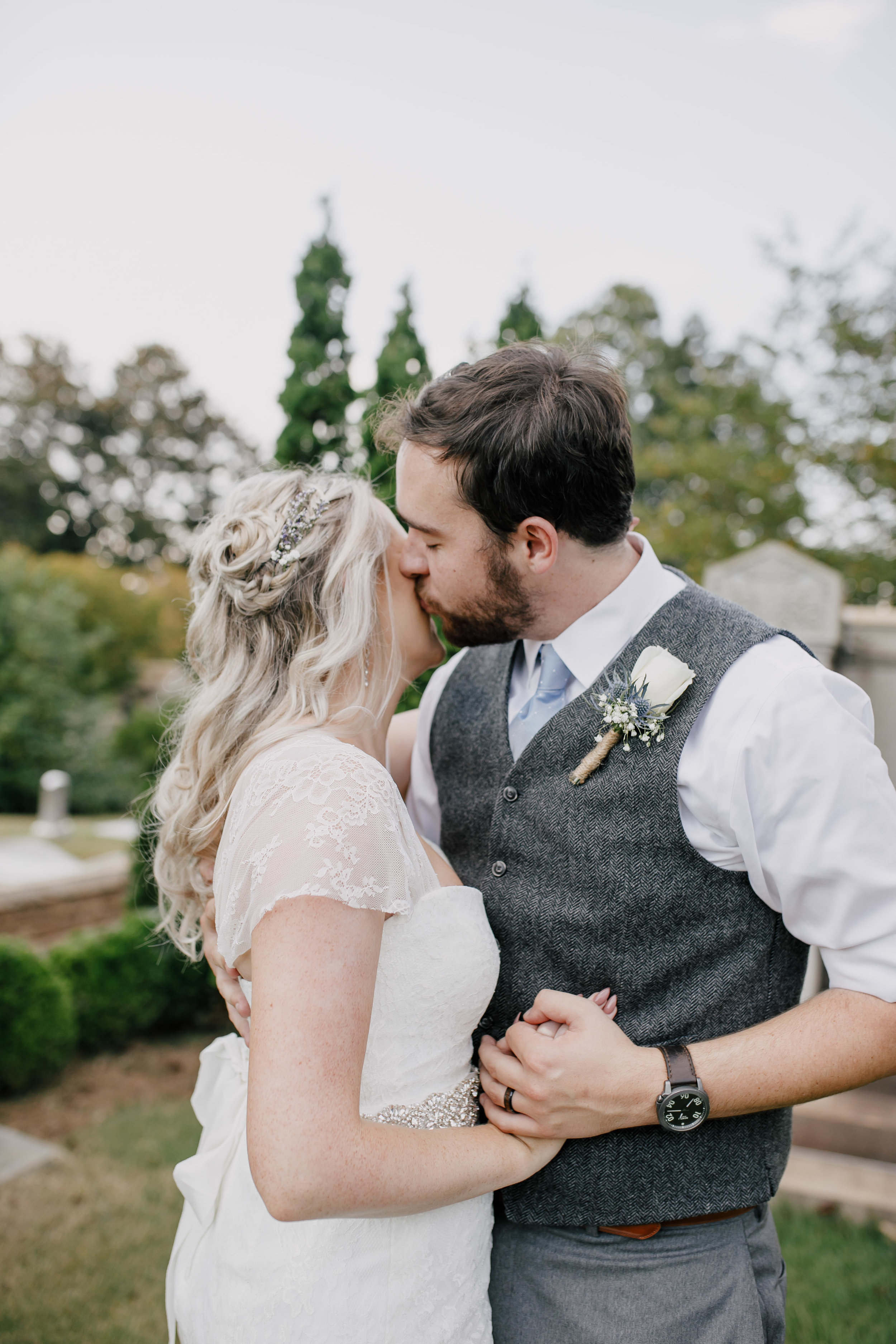 Rakowiecki Wedding (Oakland Cemetery)-484.jpg