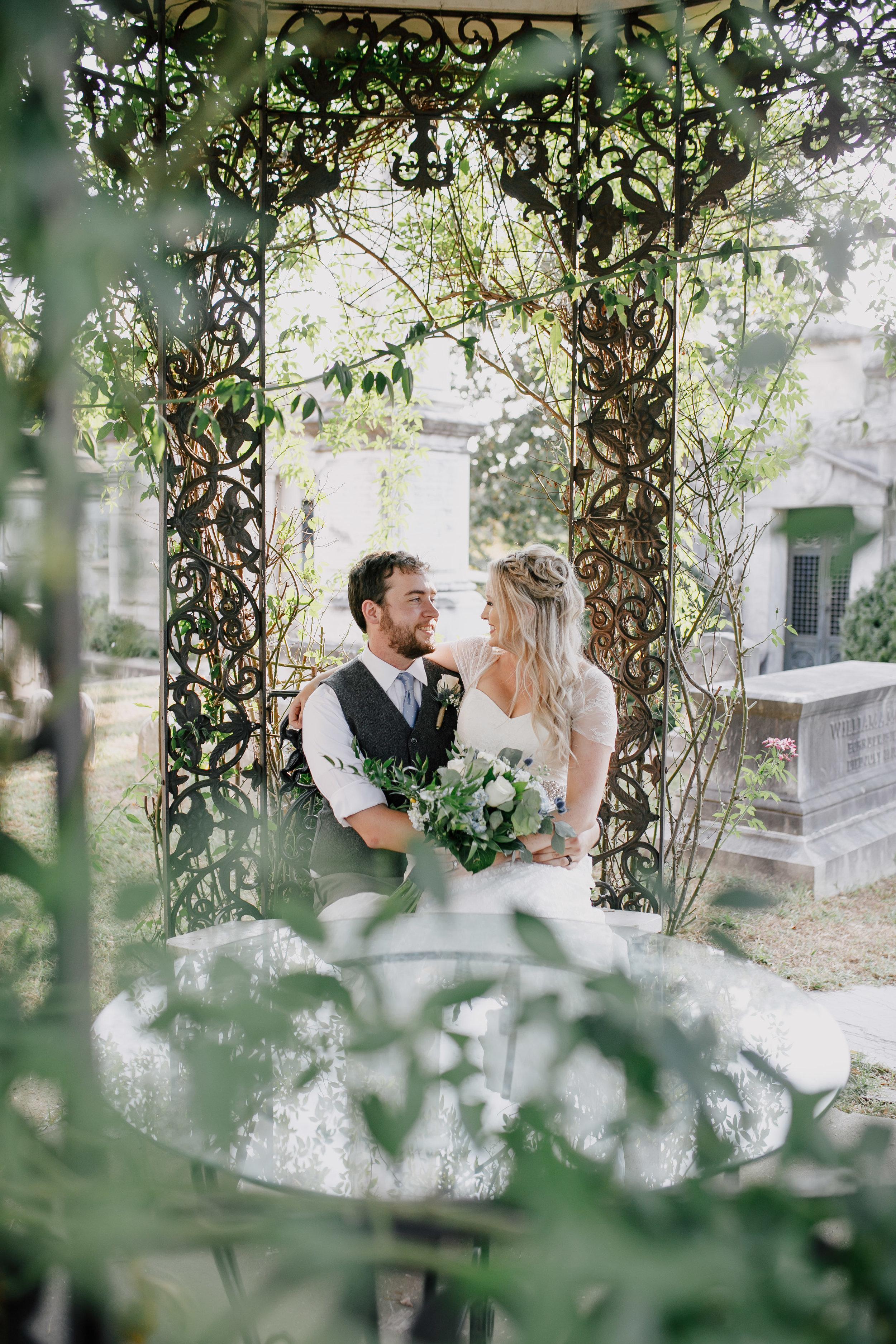 Rakowiecki Wedding (Oakland Cemetery)-525.jpg