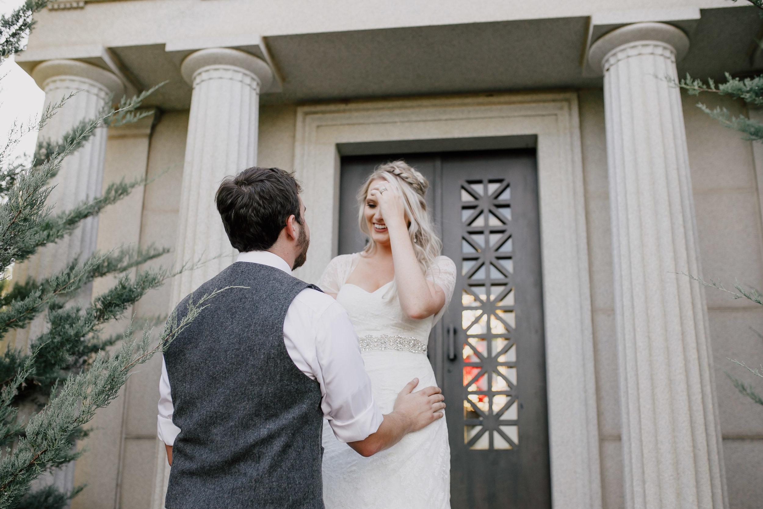 Rakowiecki Wedding (Oakland Cemetery)-579.jpg