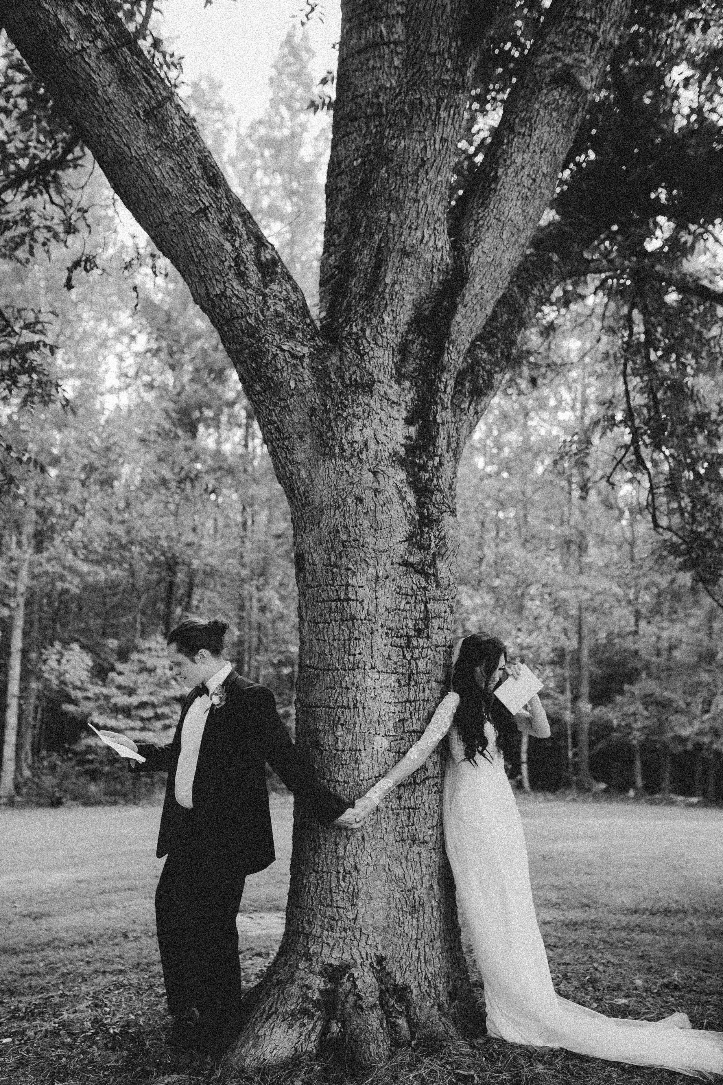 McGarity House Wedding Sneakpeaks-5.jpg