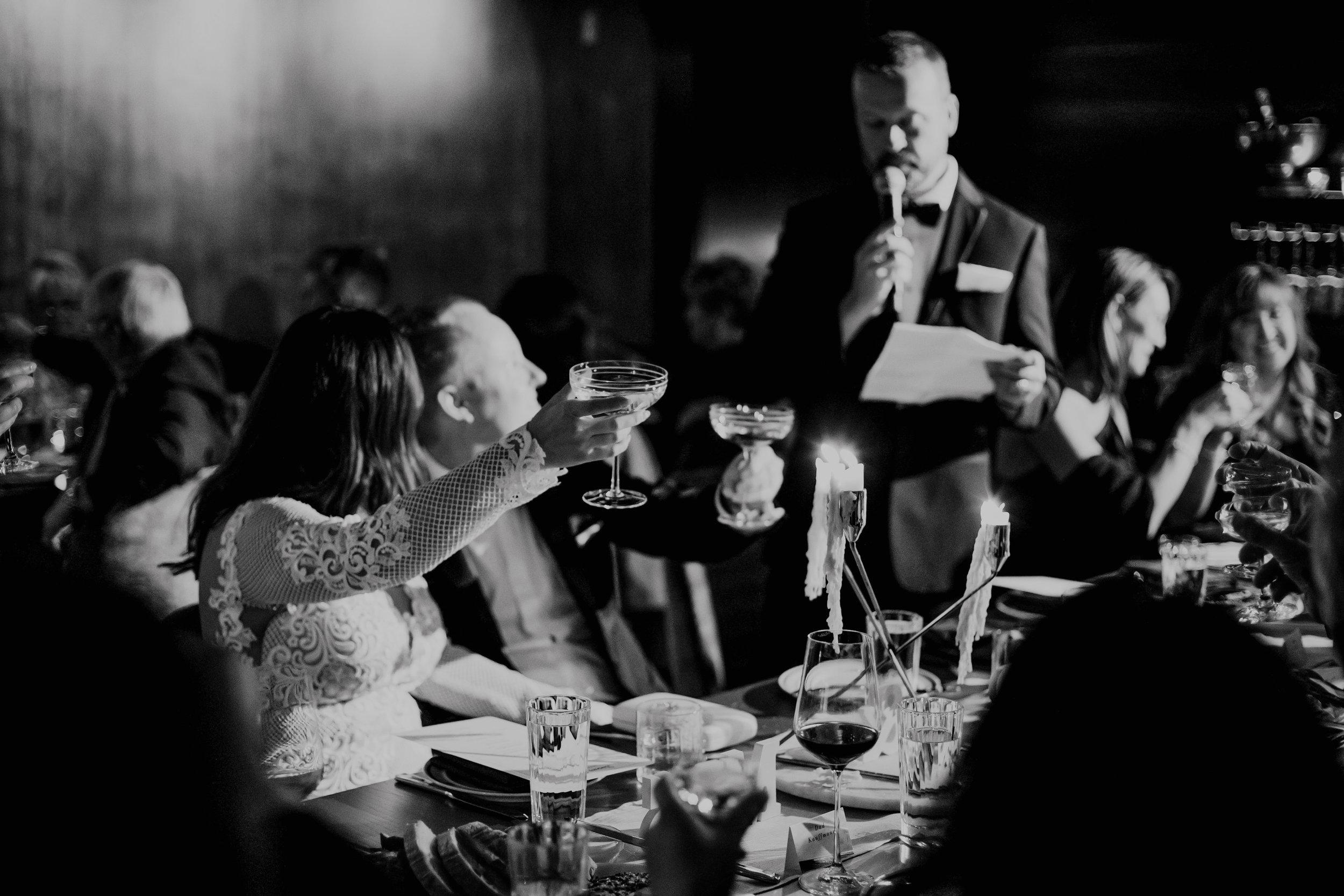 Chicago Luxury Wedding Photography-2.jpg