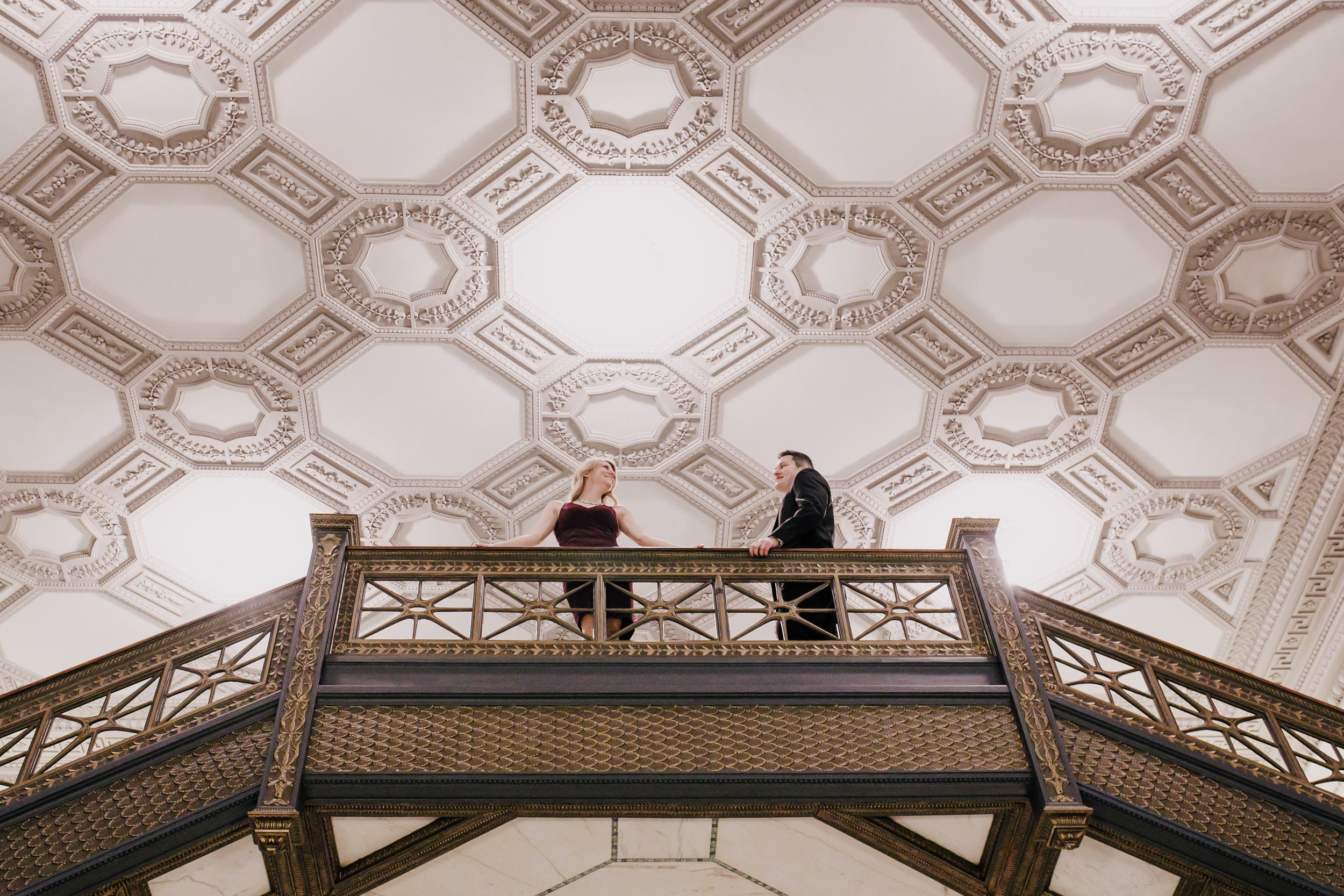 B&H Engagement shoot (Chicago)-49.jpg