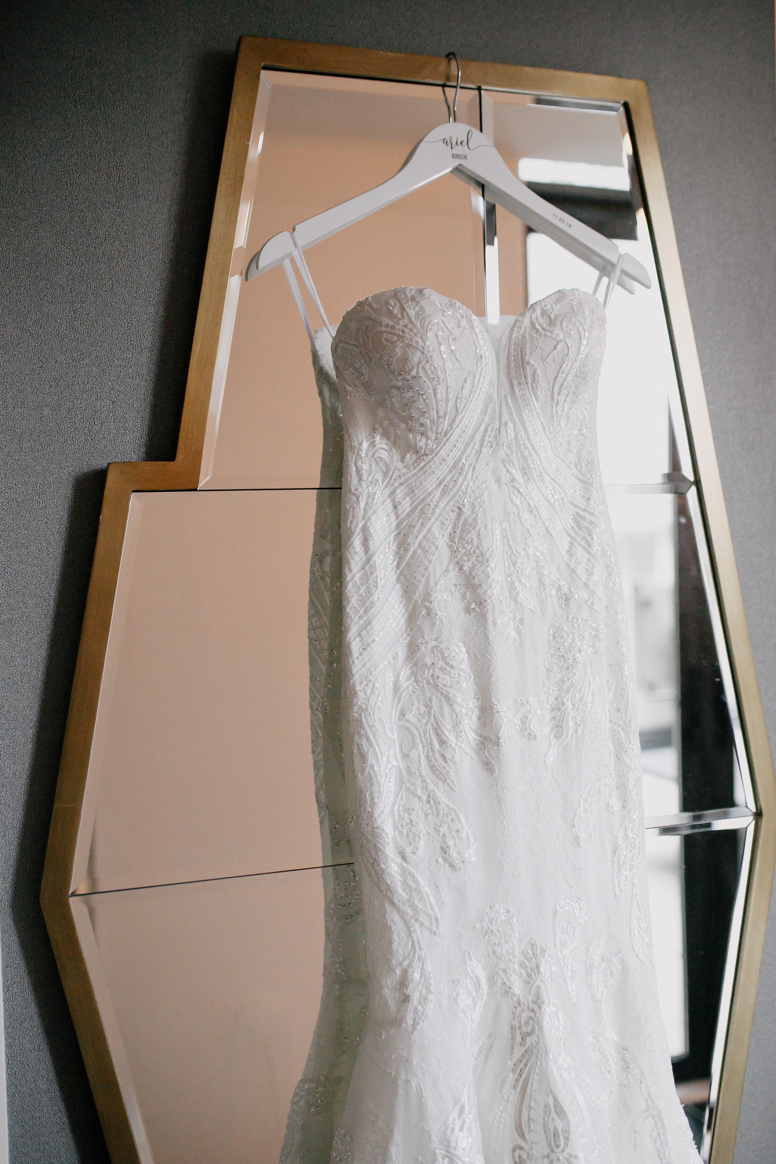 T&A Chicago Wedding Photography-19.jpg