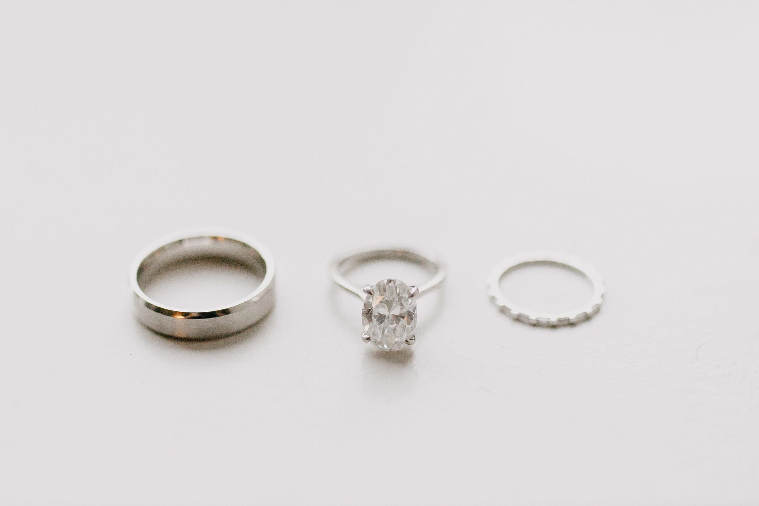 T&A Chicago Wedding Photography-25.jpg