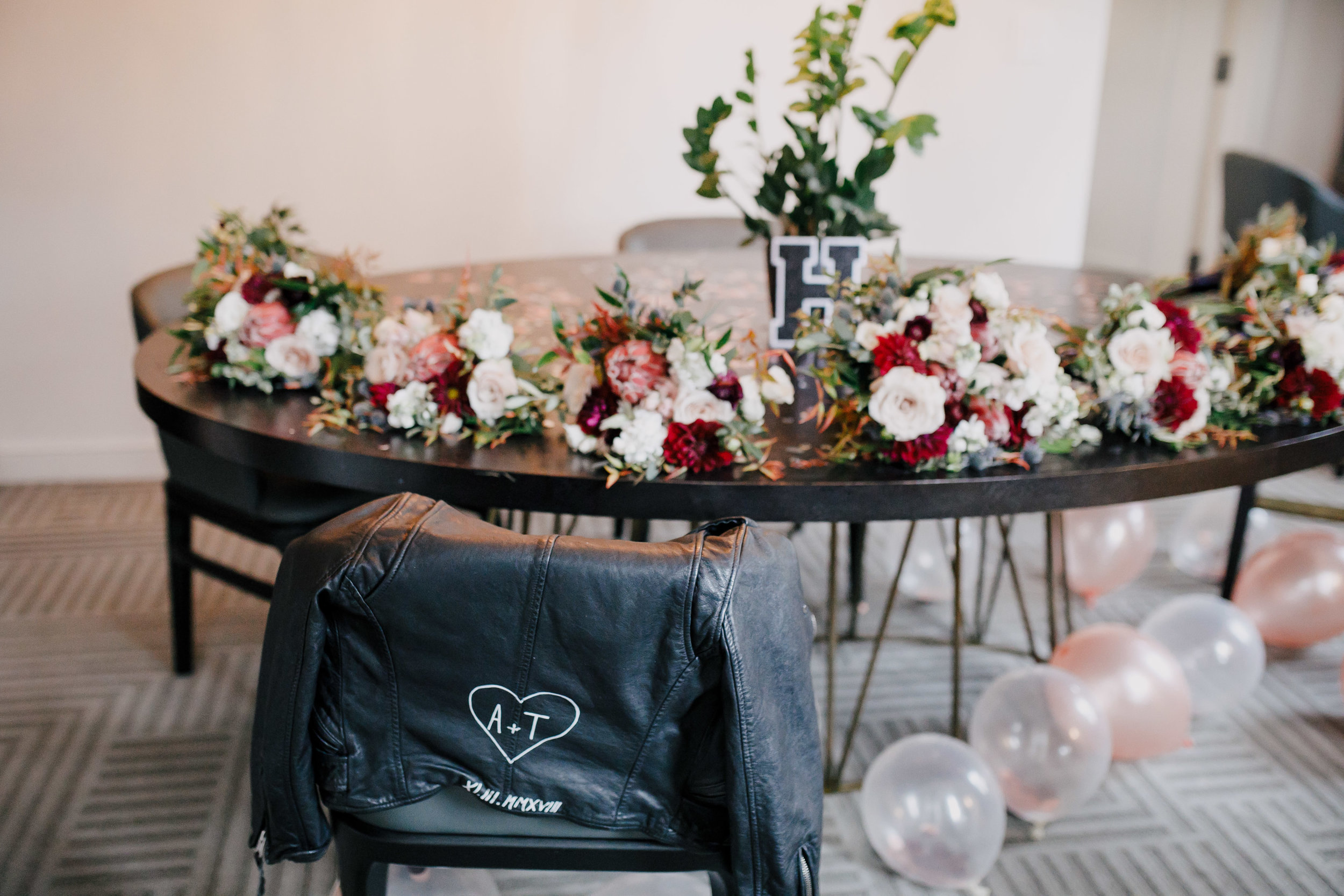 T&A Chicago Wedding Photography-28.jpg