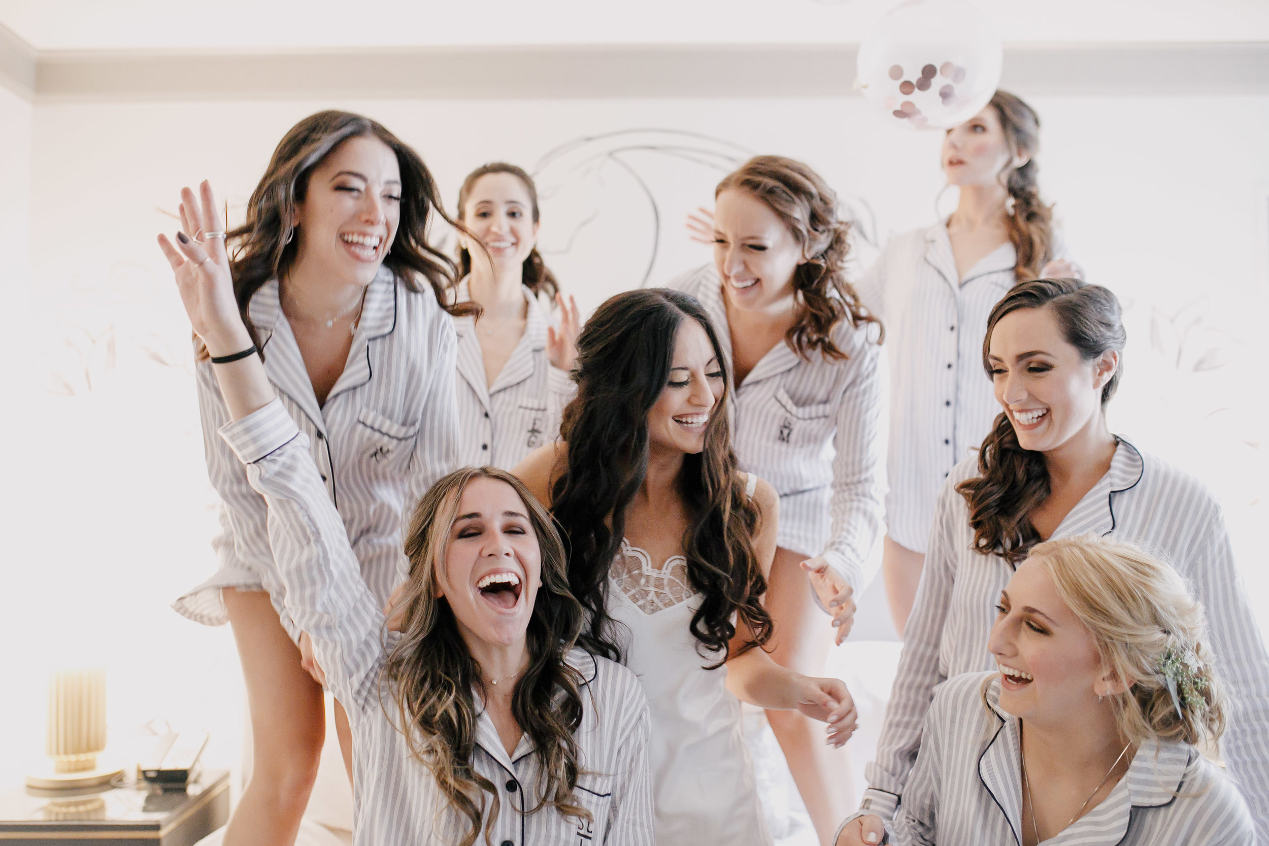 T&A Chicago Wedding Photography-71.jpg