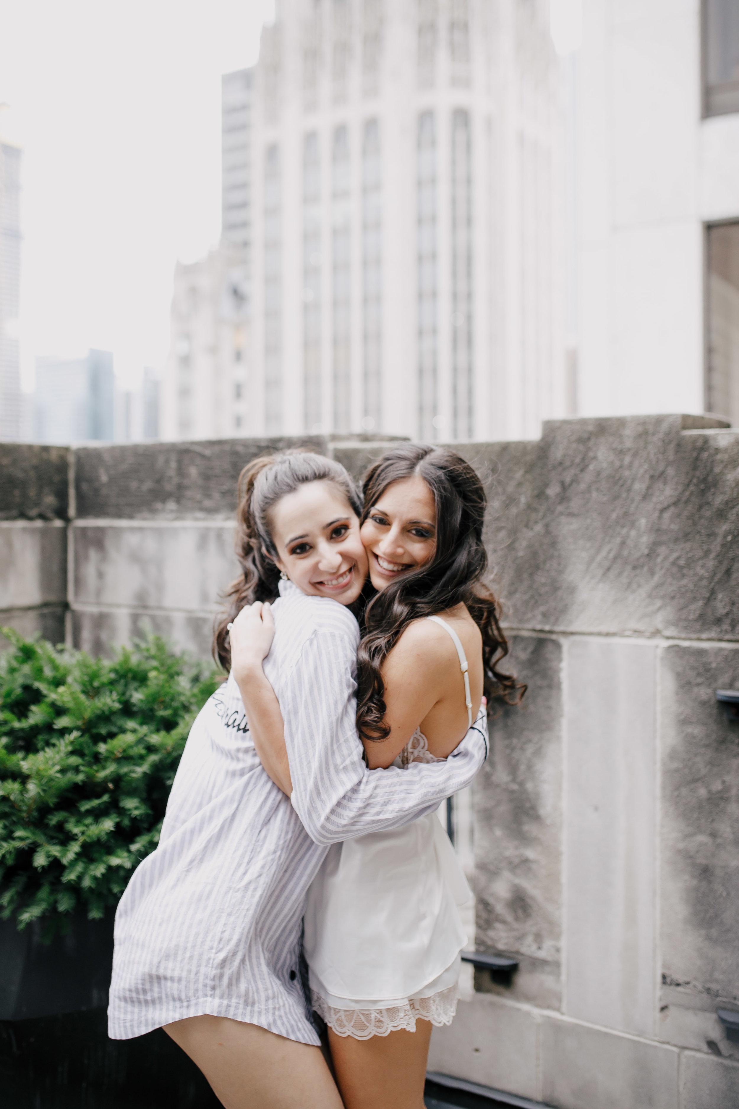 T&A Chicago Wedding Photography-95.jpg