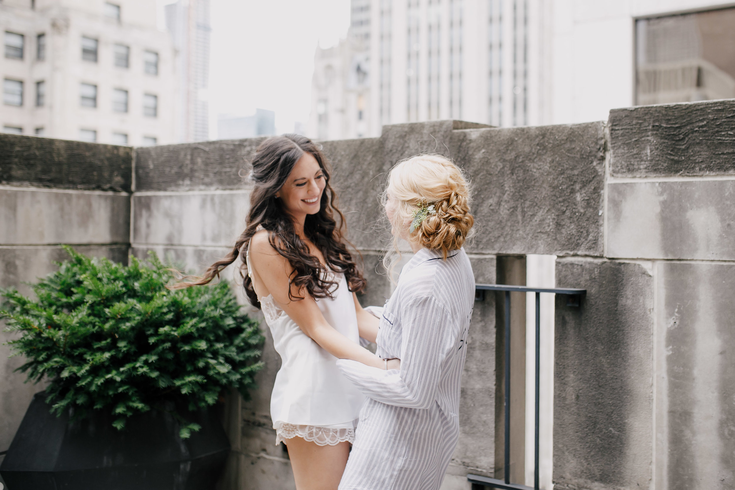 T&A Chicago Wedding Photography-124.jpg