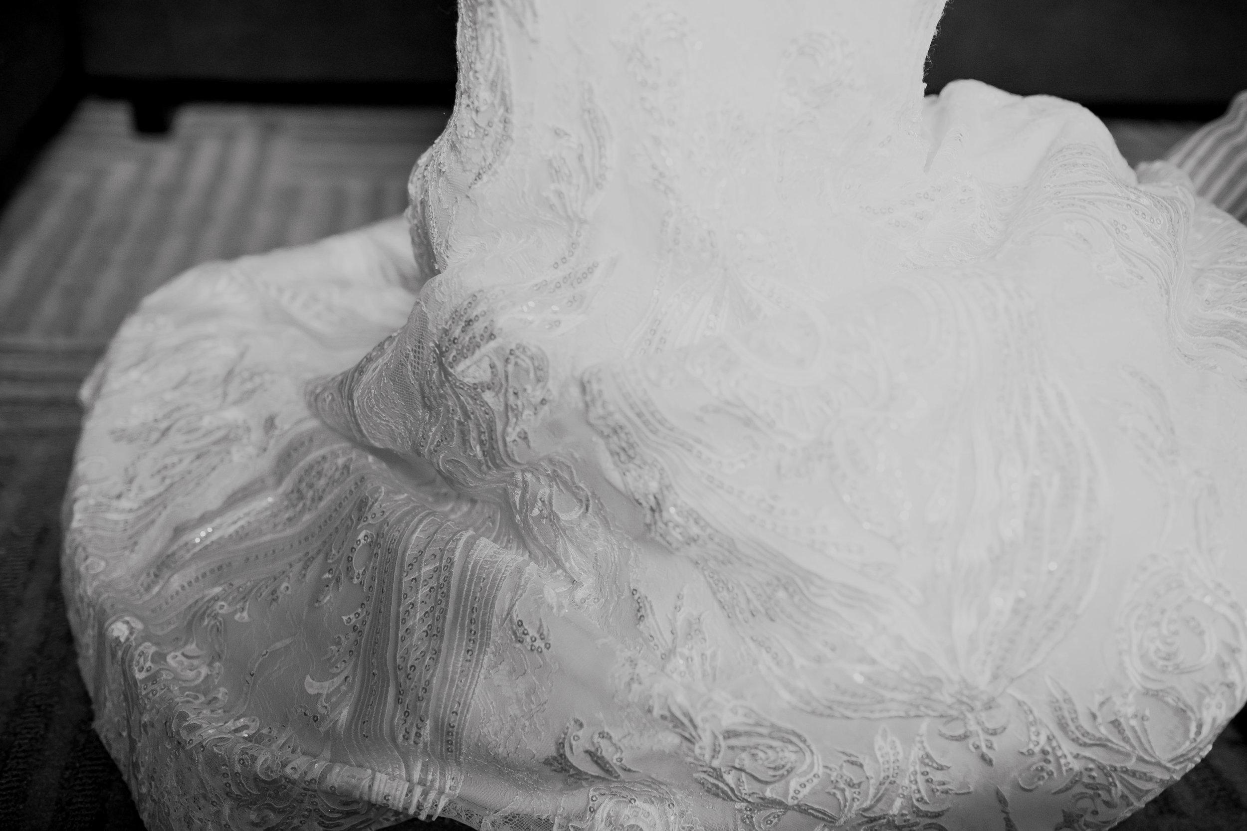 T&A Chicago Wedding Photography-136.jpg
