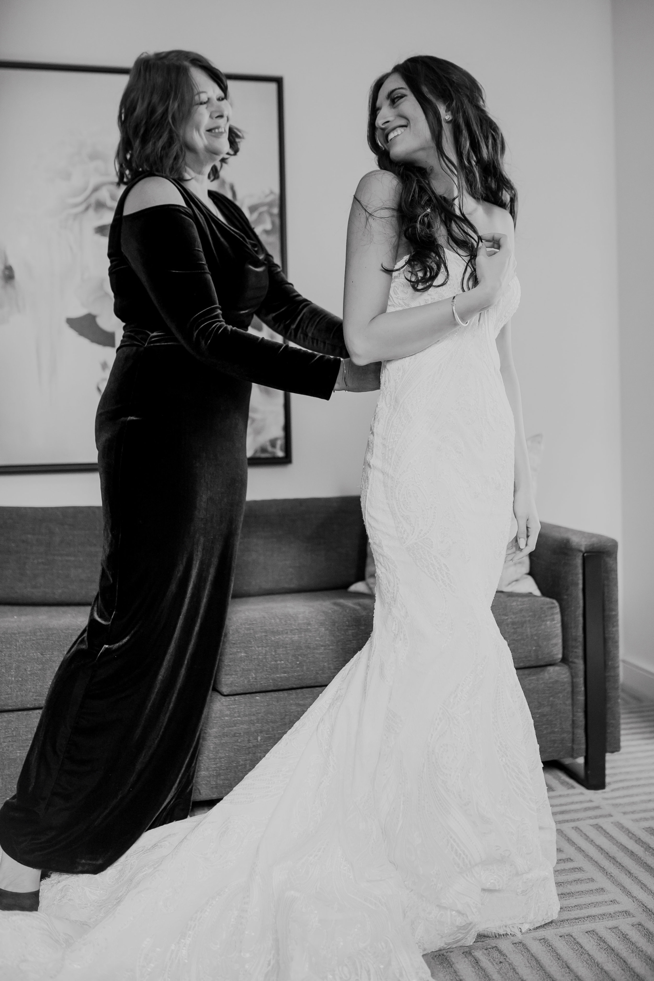 T&A Chicago Wedding Photography-137.jpg