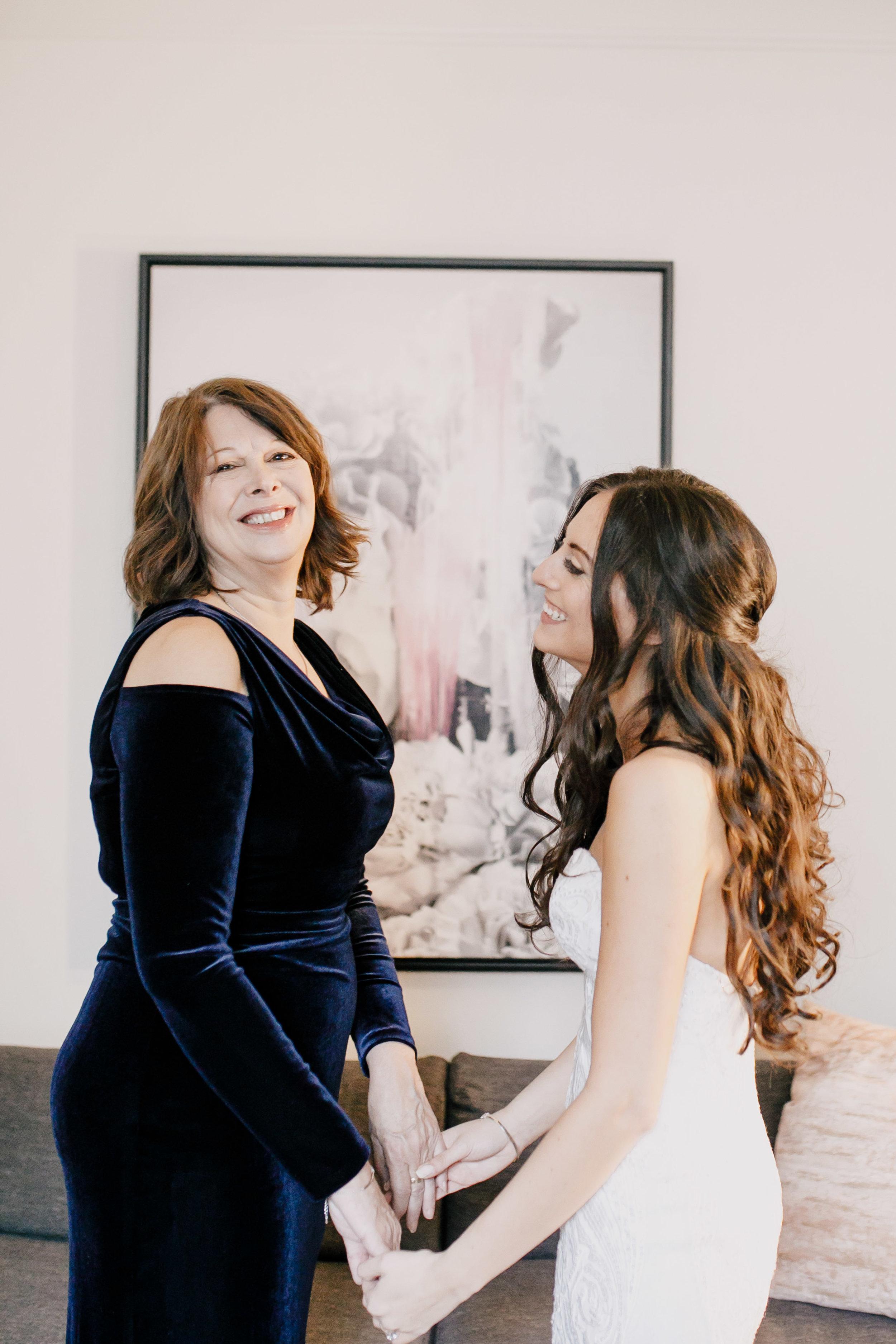 T&A Chicago Wedding Photography-141.jpg