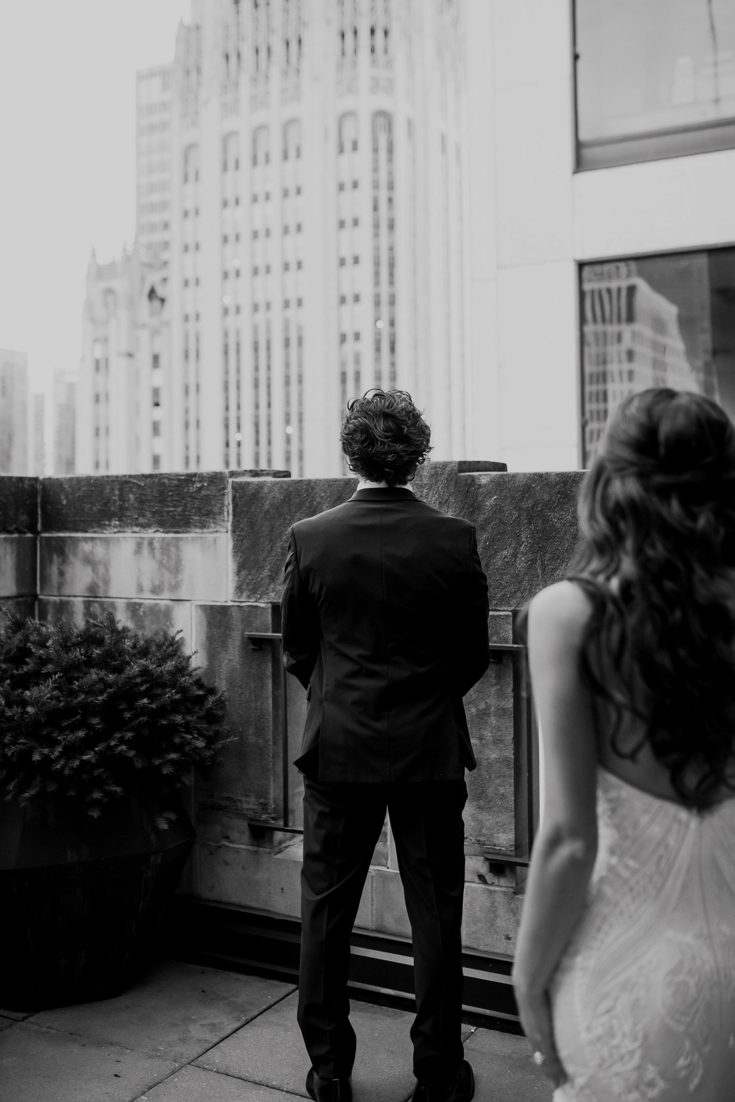 T&A Chicago Wedding Photography-154.jpg