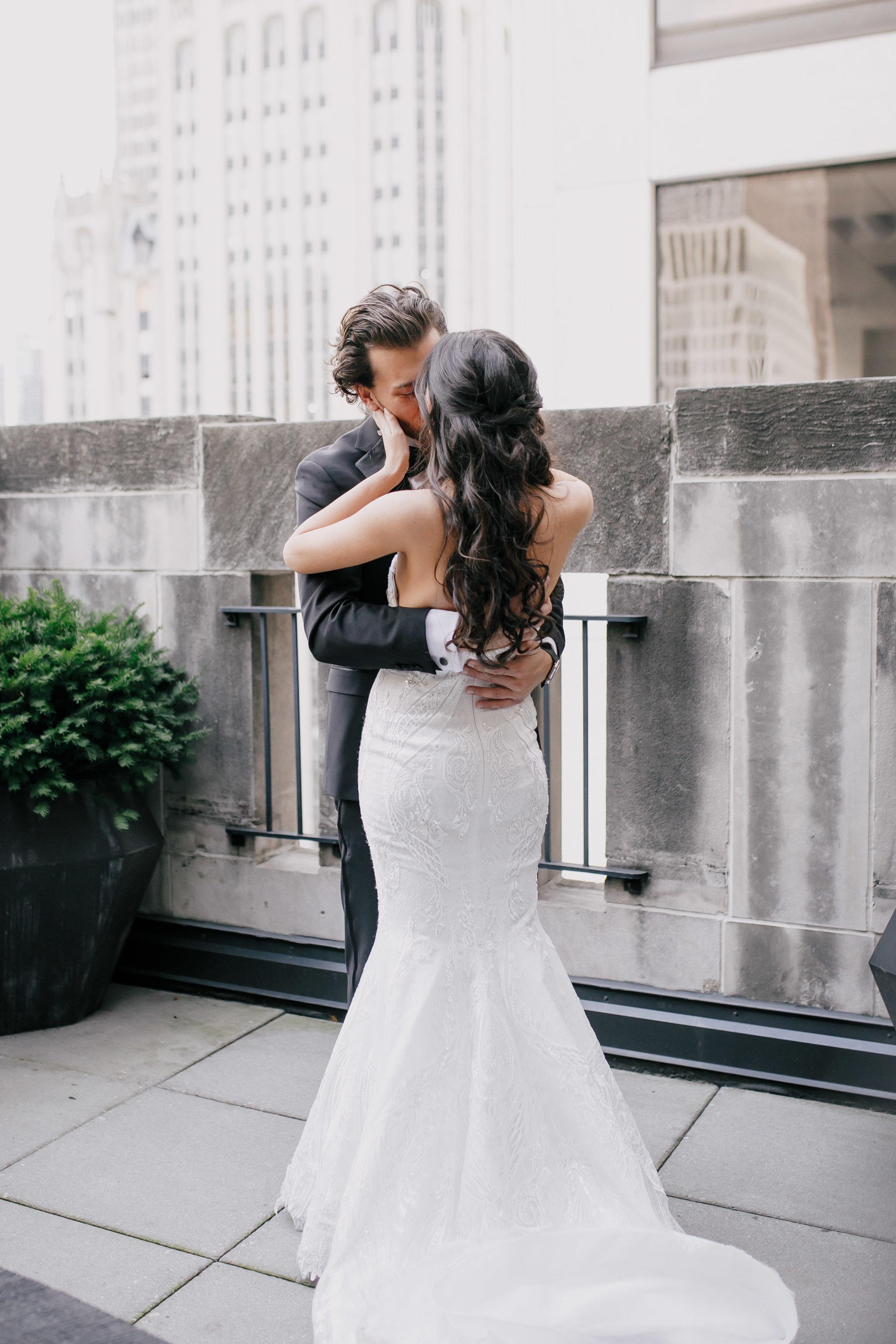 T&A Chicago Wedding Photography-162.jpg