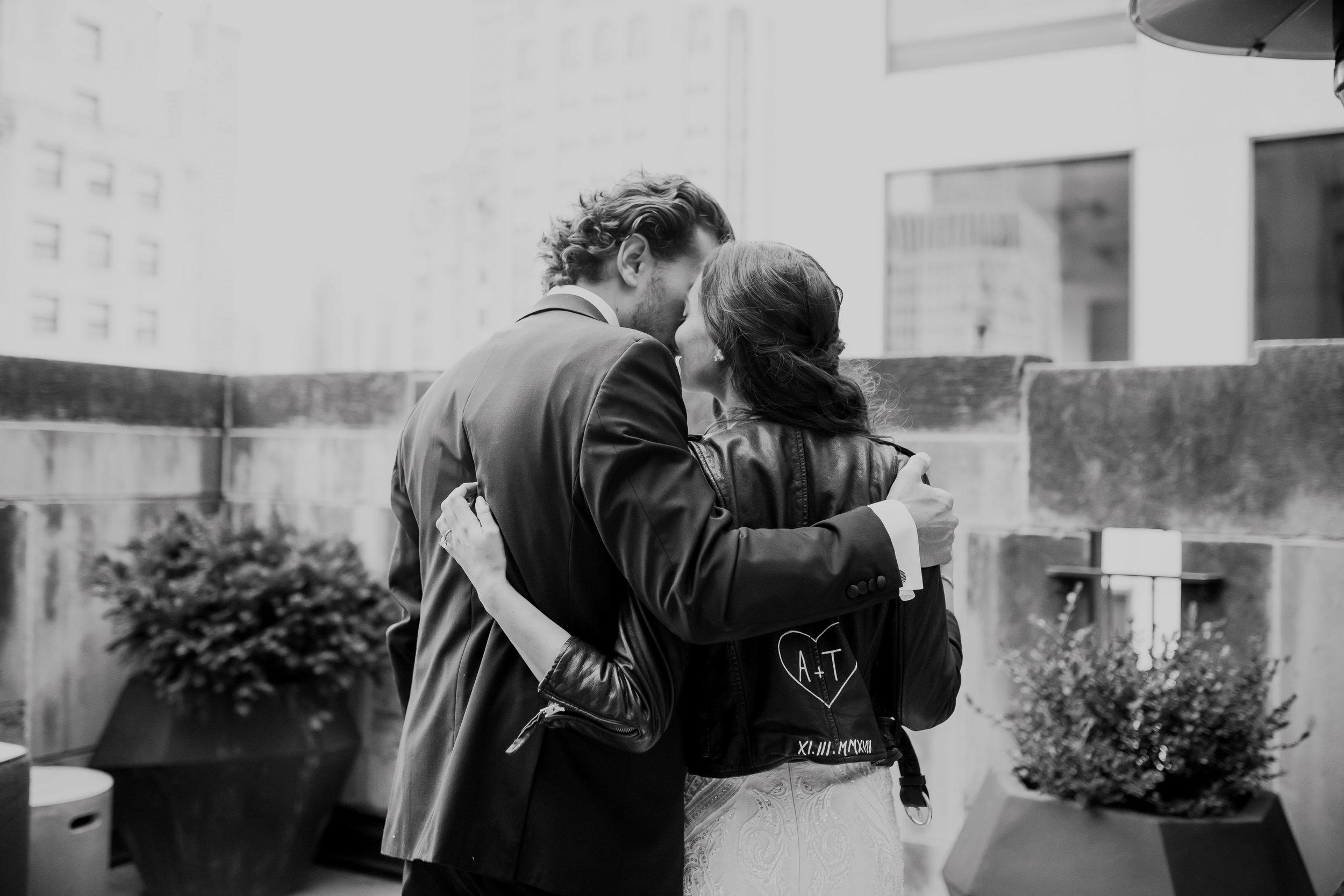 T&A Chicago Wedding Photography-174.jpg