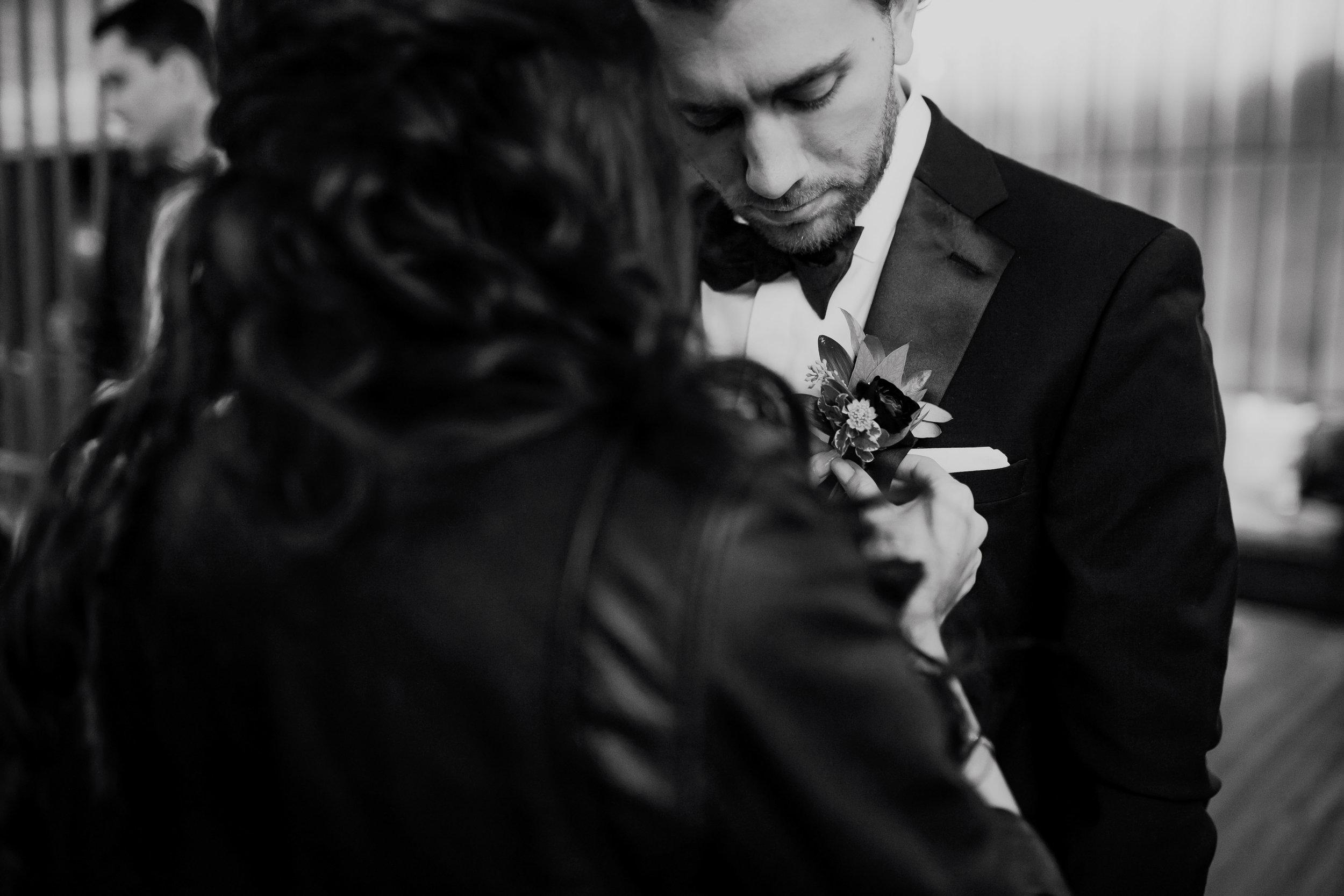 T&A Chicago Wedding Photography-185.jpg